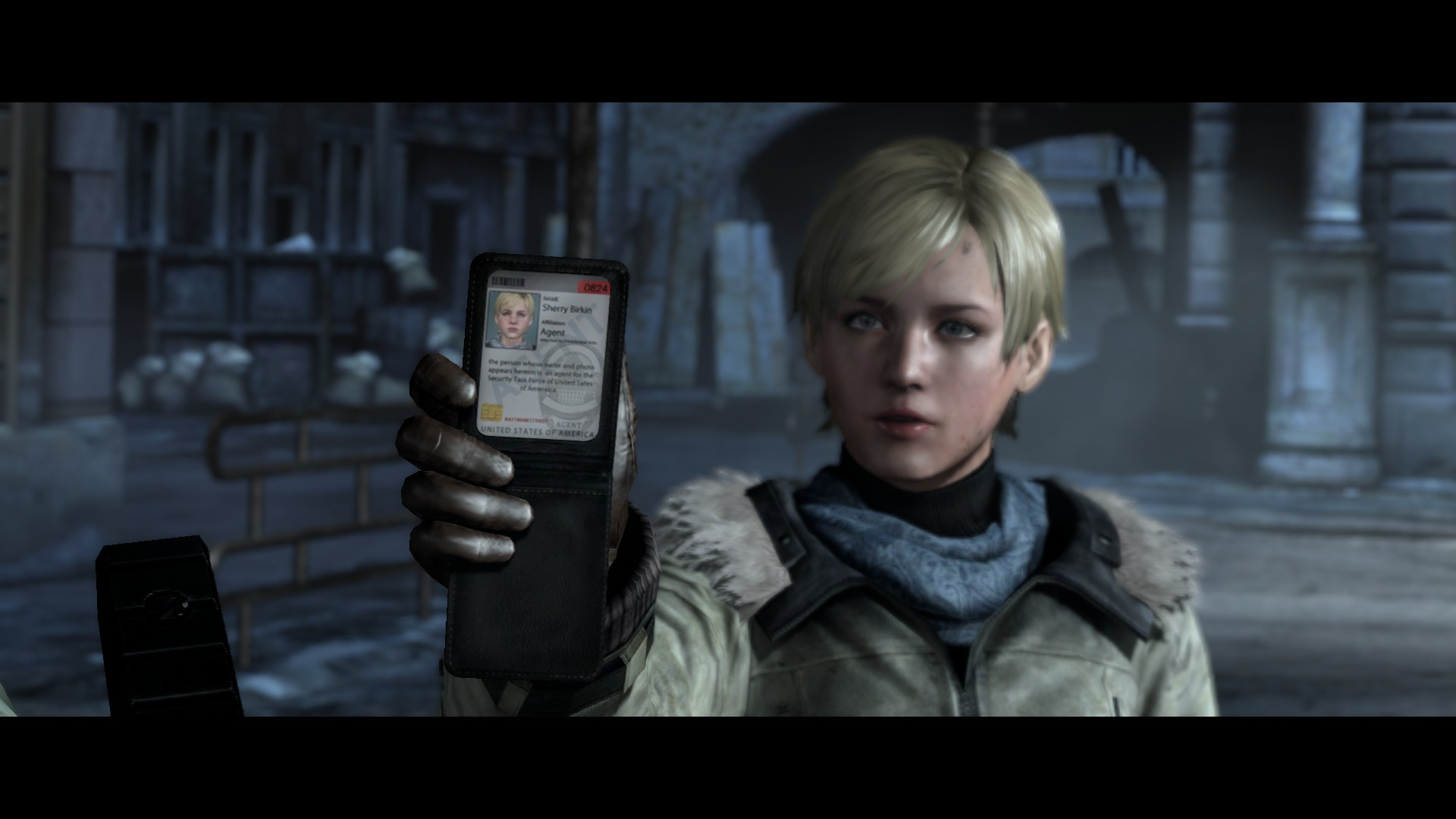 221040_screenshots_20170807150621_1.jpg - Resident Evil 6