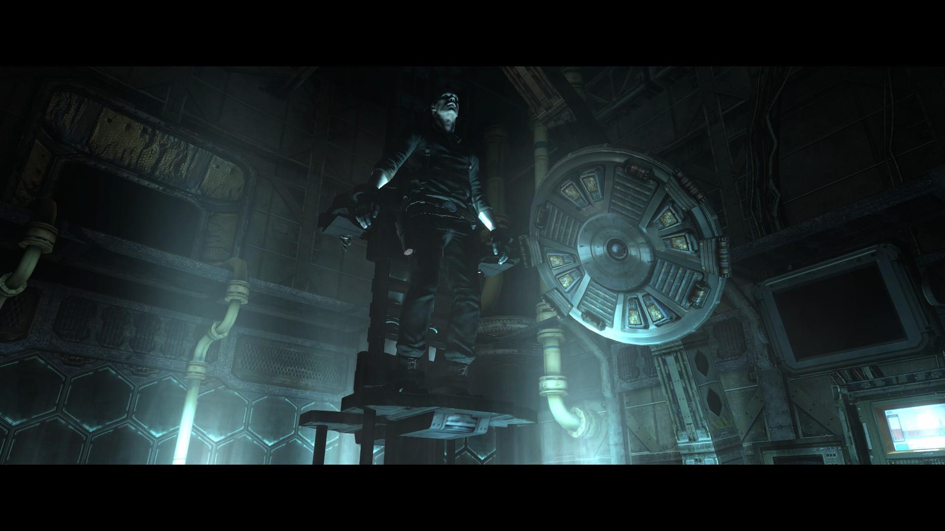 221040_screenshots_20170814203825_1.jpg - Resident Evil 6