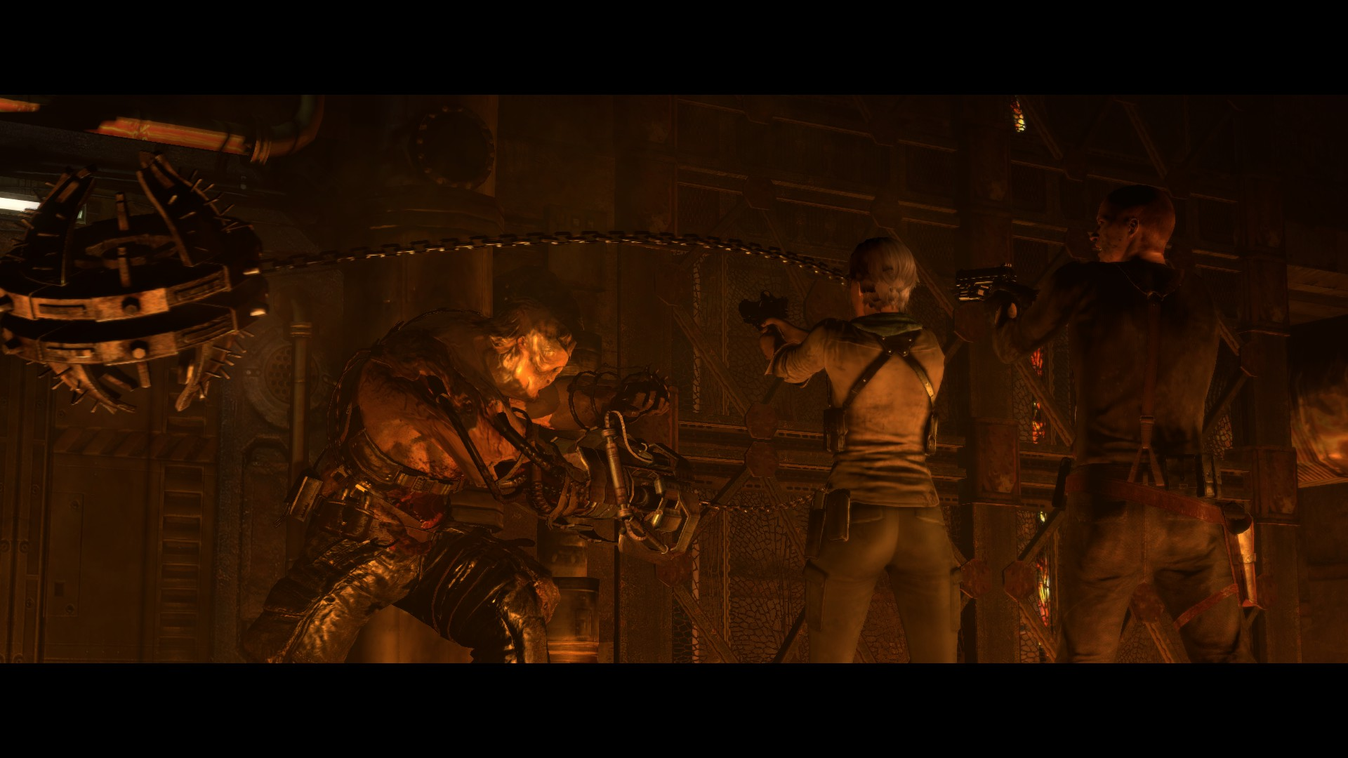 221040_screenshots_20170815191103_1.jpg - Resident Evil 6