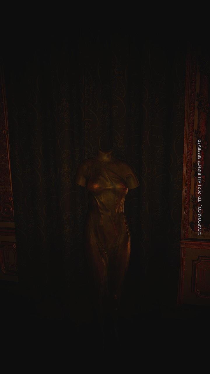20210502223243_1.jpg - Resident Evil: Village