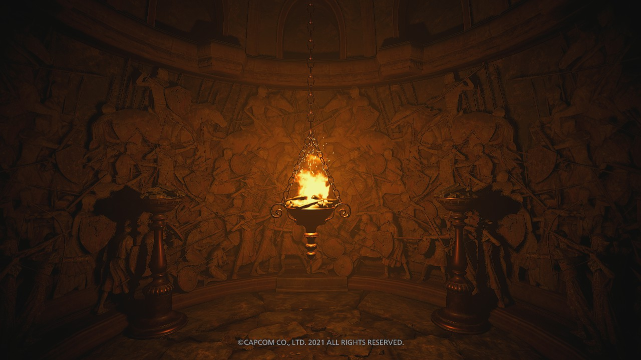 20210502225356_1.jpg - Resident Evil: Village