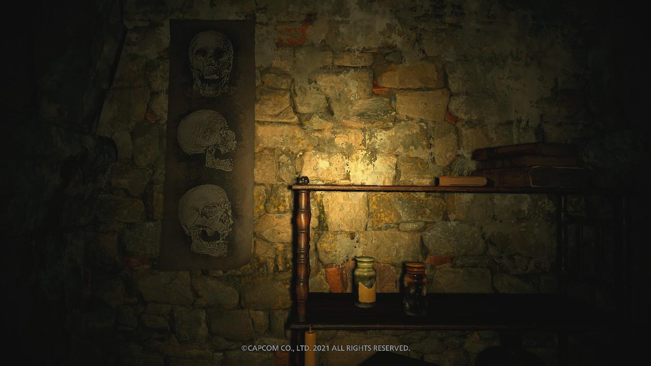 20210502225613_1.jpg - Resident Evil: Village
