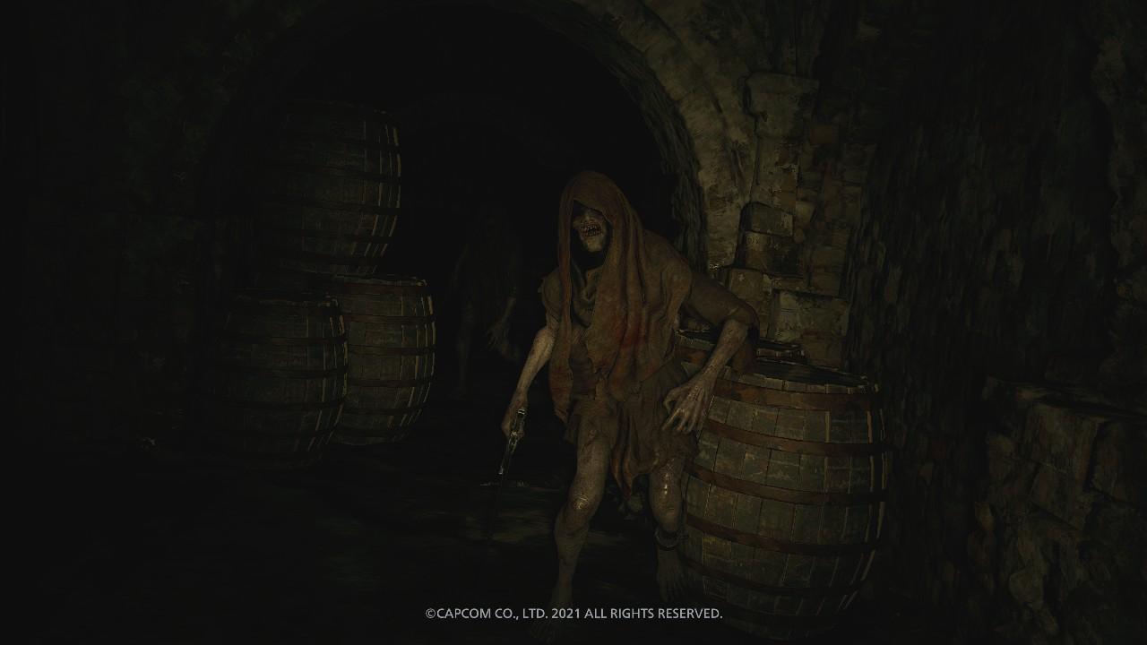 20210502225731_1.jpg - Resident Evil: Village