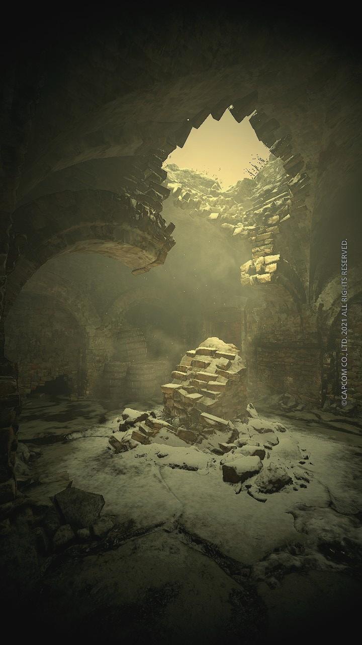 20210502225920_1.jpg - Resident Evil: Village
