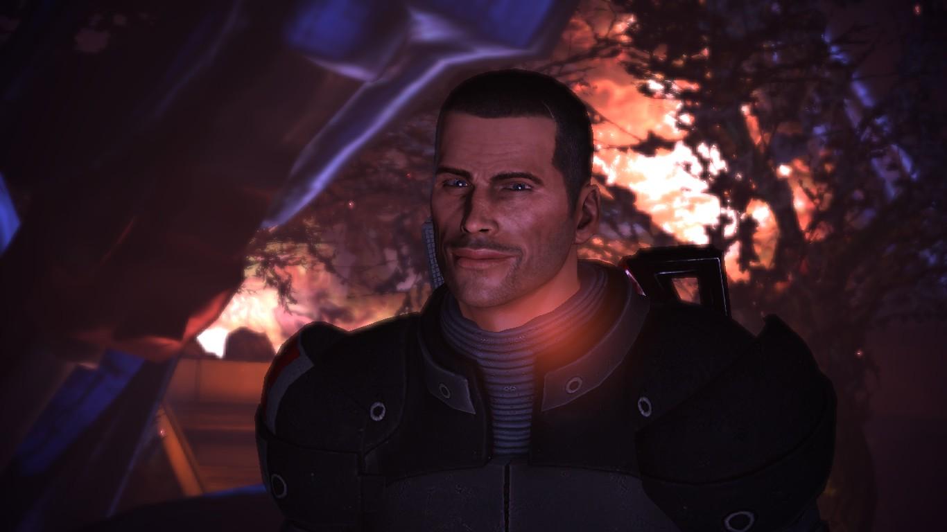 20190731184022_1.jpg - Mass Effect