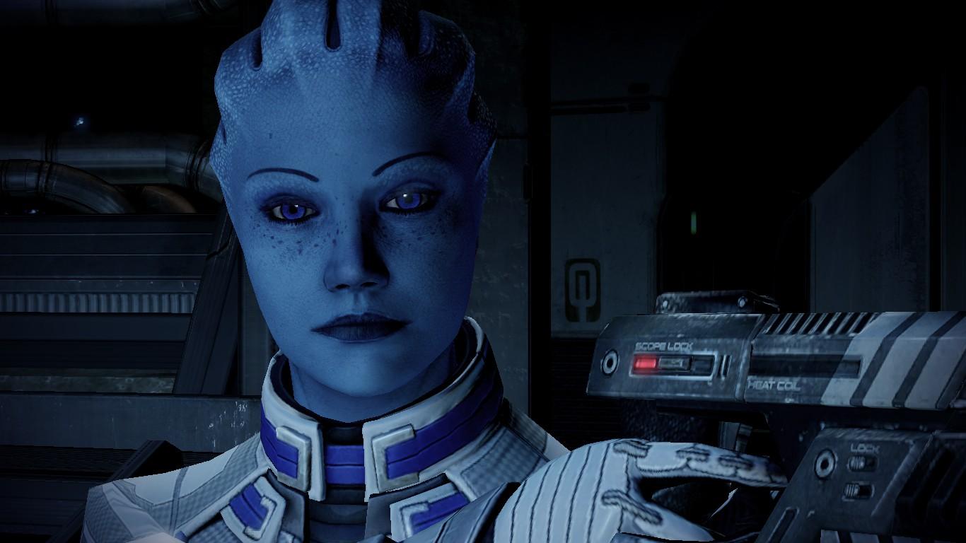 20190807024629_1.jpg - Mass Effect 2