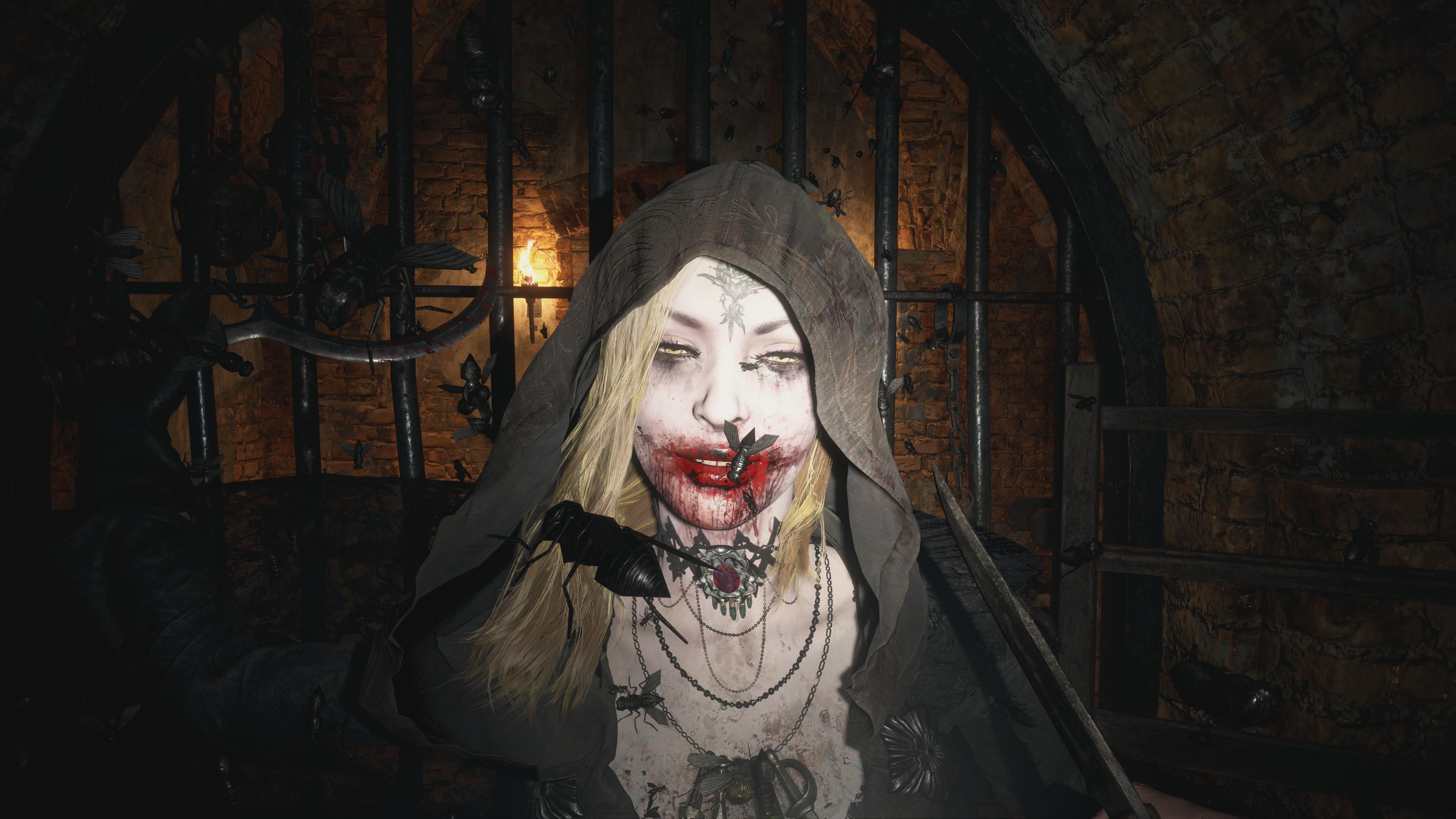 20210503035913_1.jpg - Resident Evil: Village