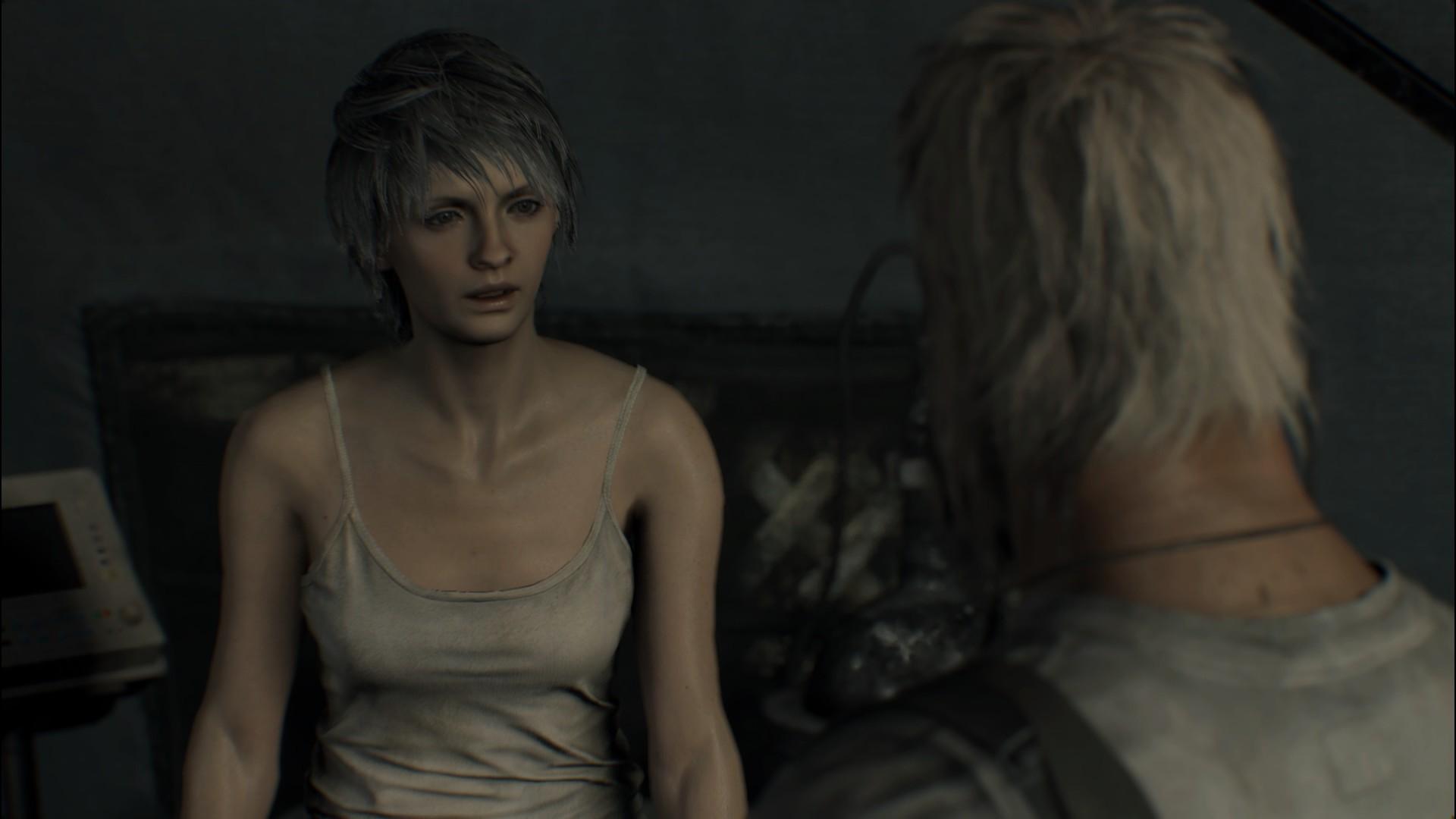 418370_screenshots_20171223191517_1.jpg - Resident Evil 7