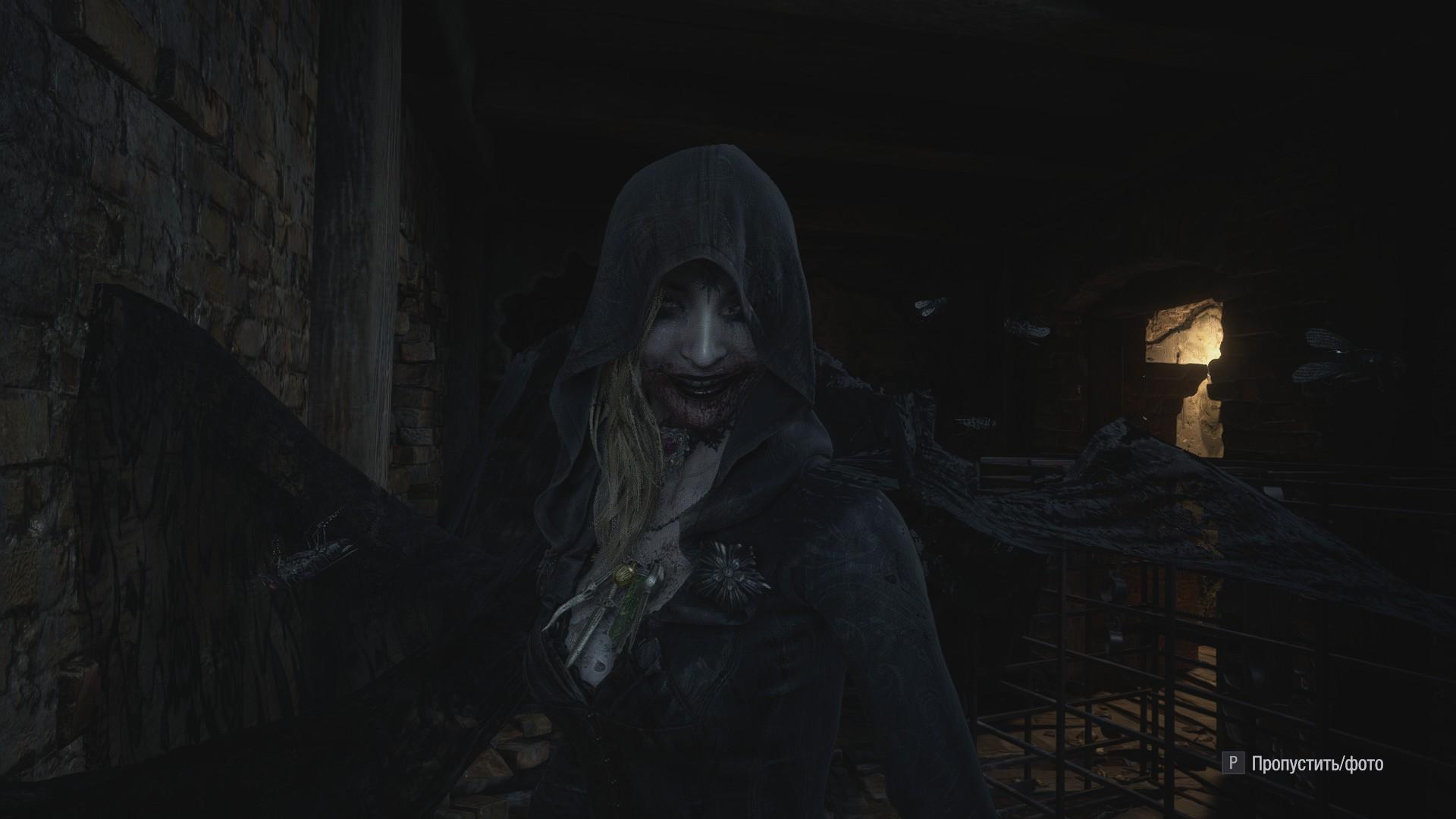 RE_V_1 - Resident Evil: Village