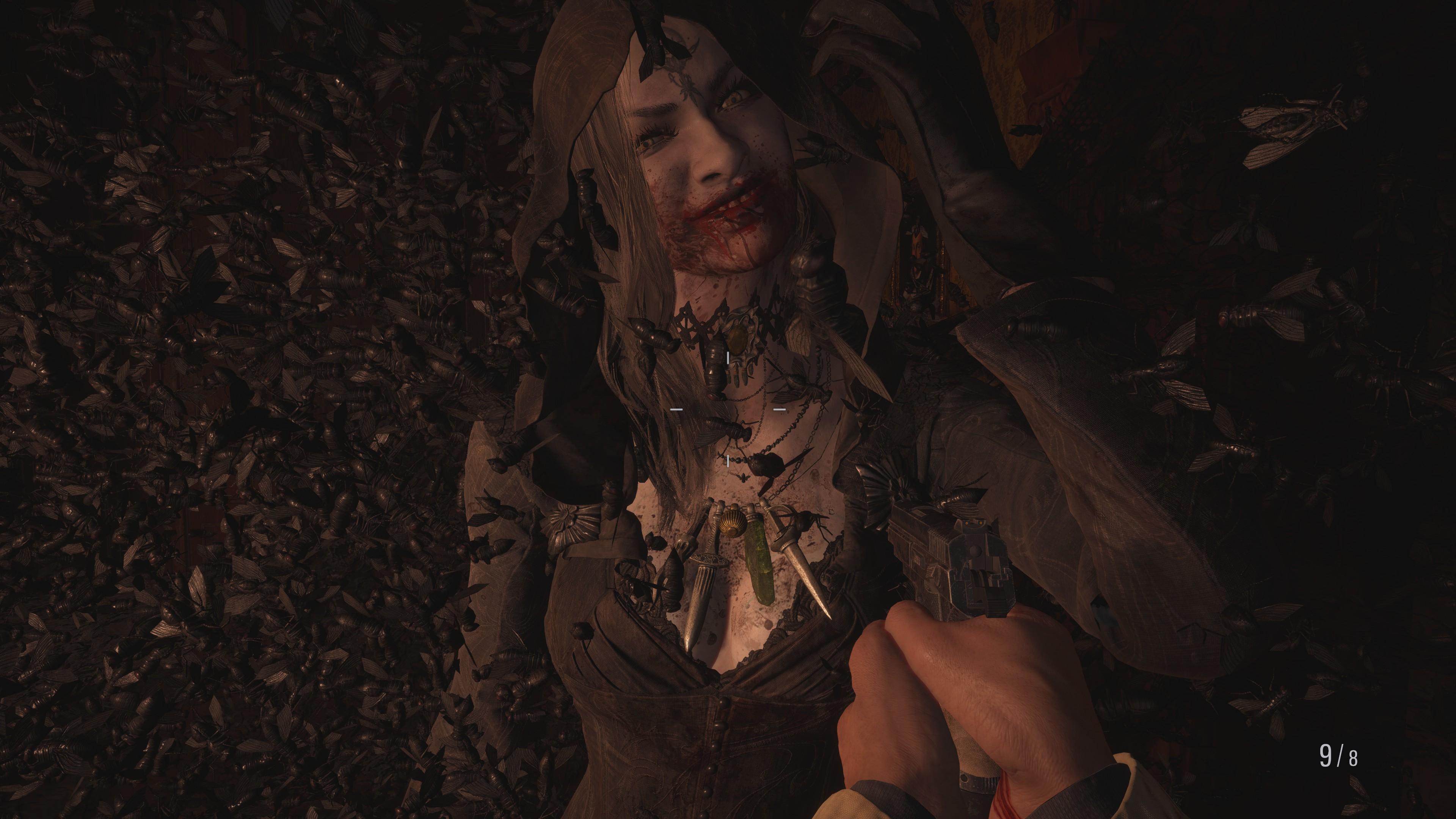 20210503021253_1.jpg - Resident Evil: Village