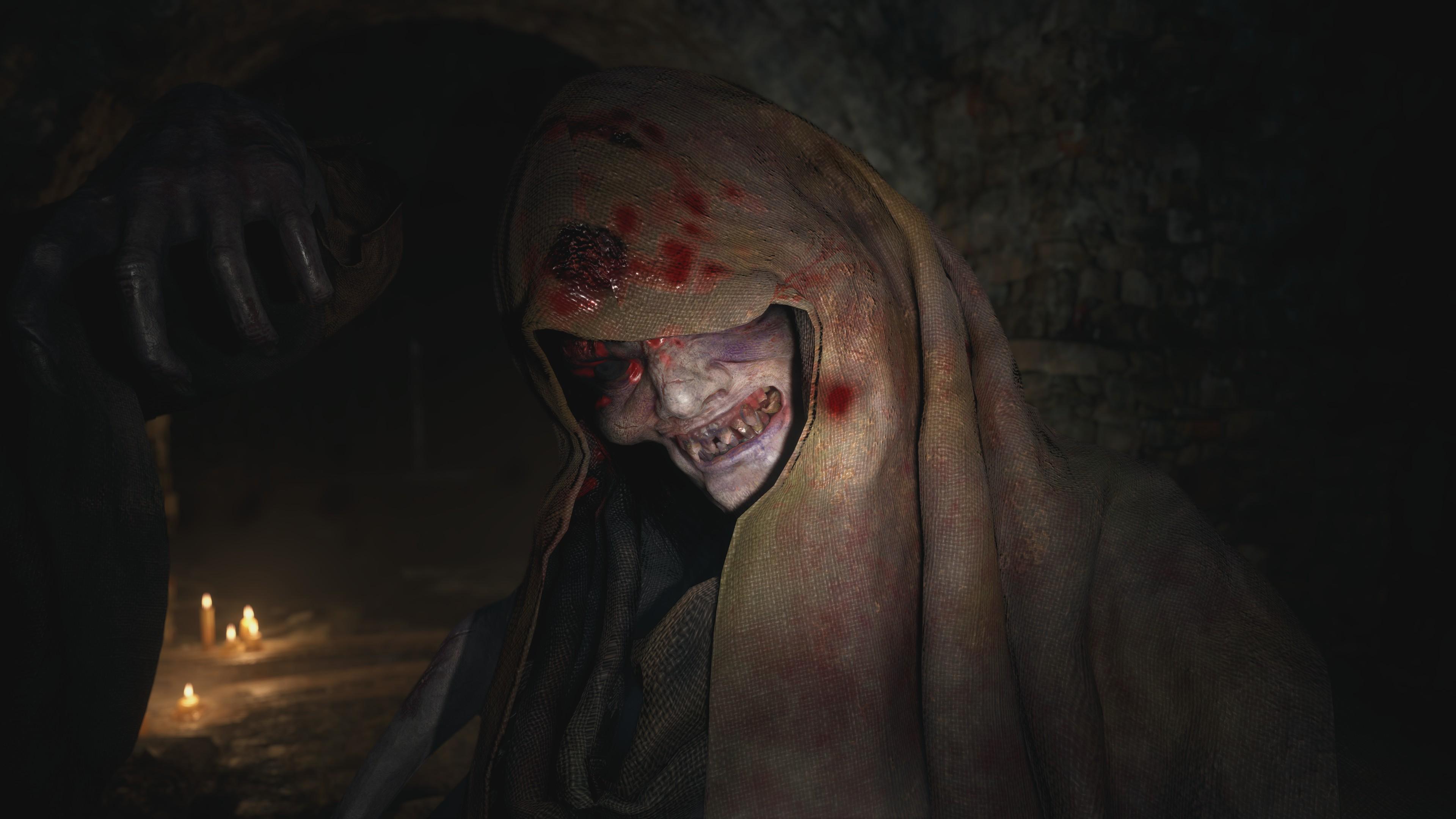 20210503022240_1.jpg - Resident Evil: Village