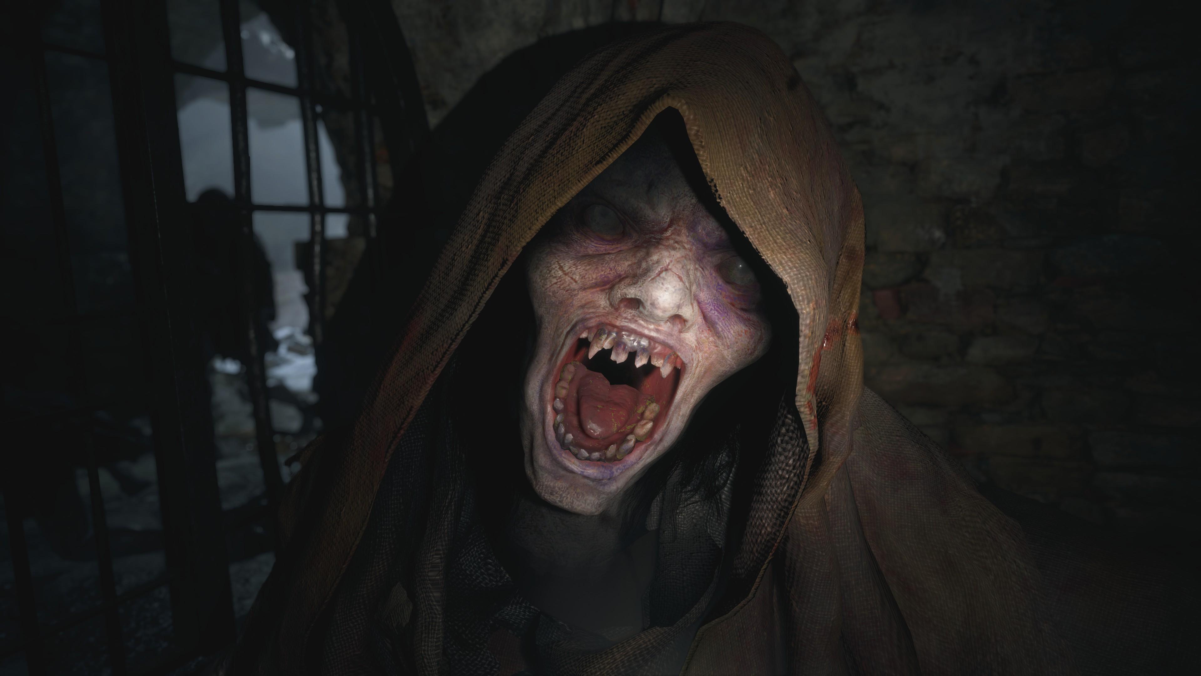 20210503022425_1.jpg - Resident Evil: Village