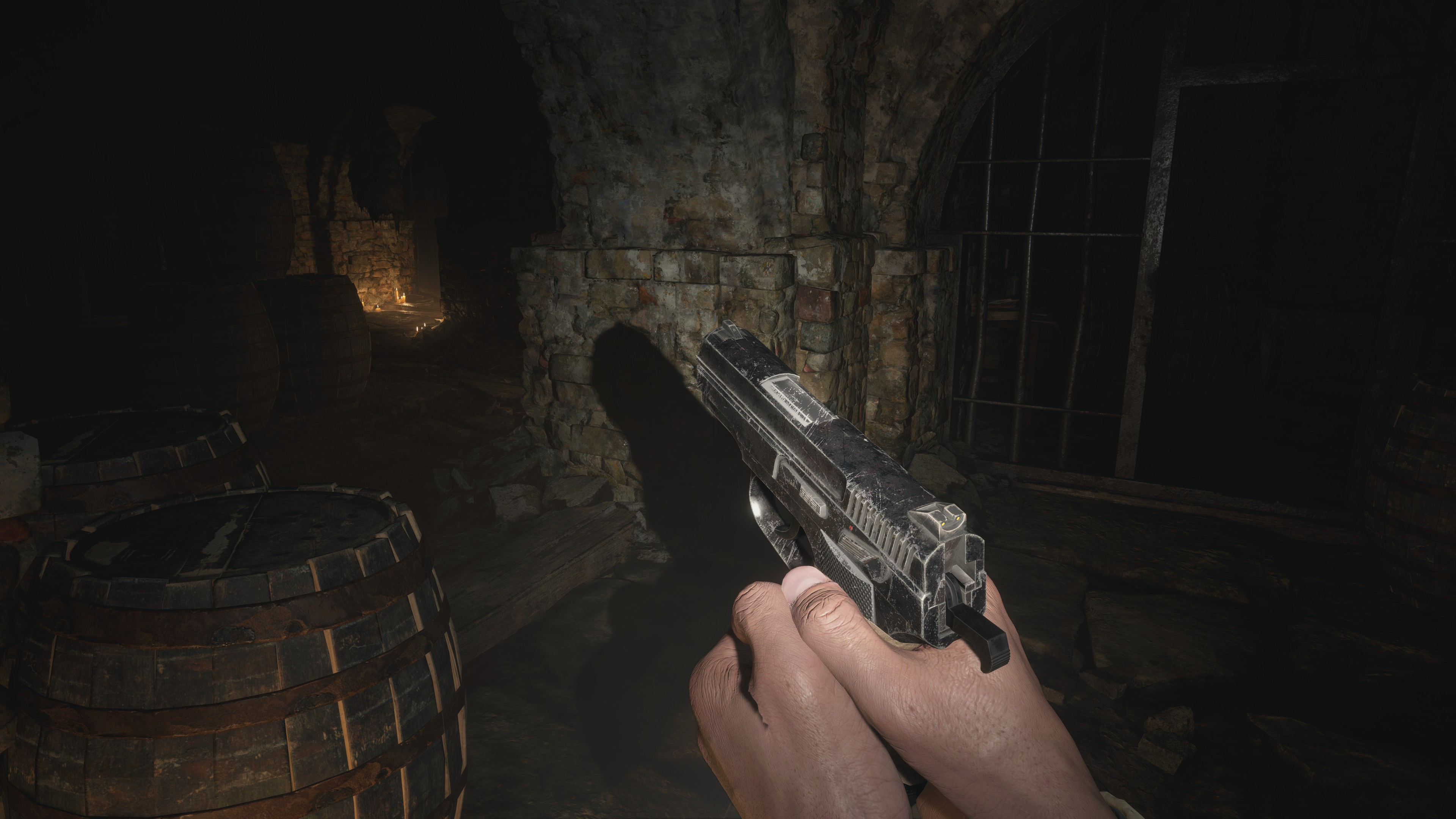 20210503035124_1.jpg - Resident Evil: Village