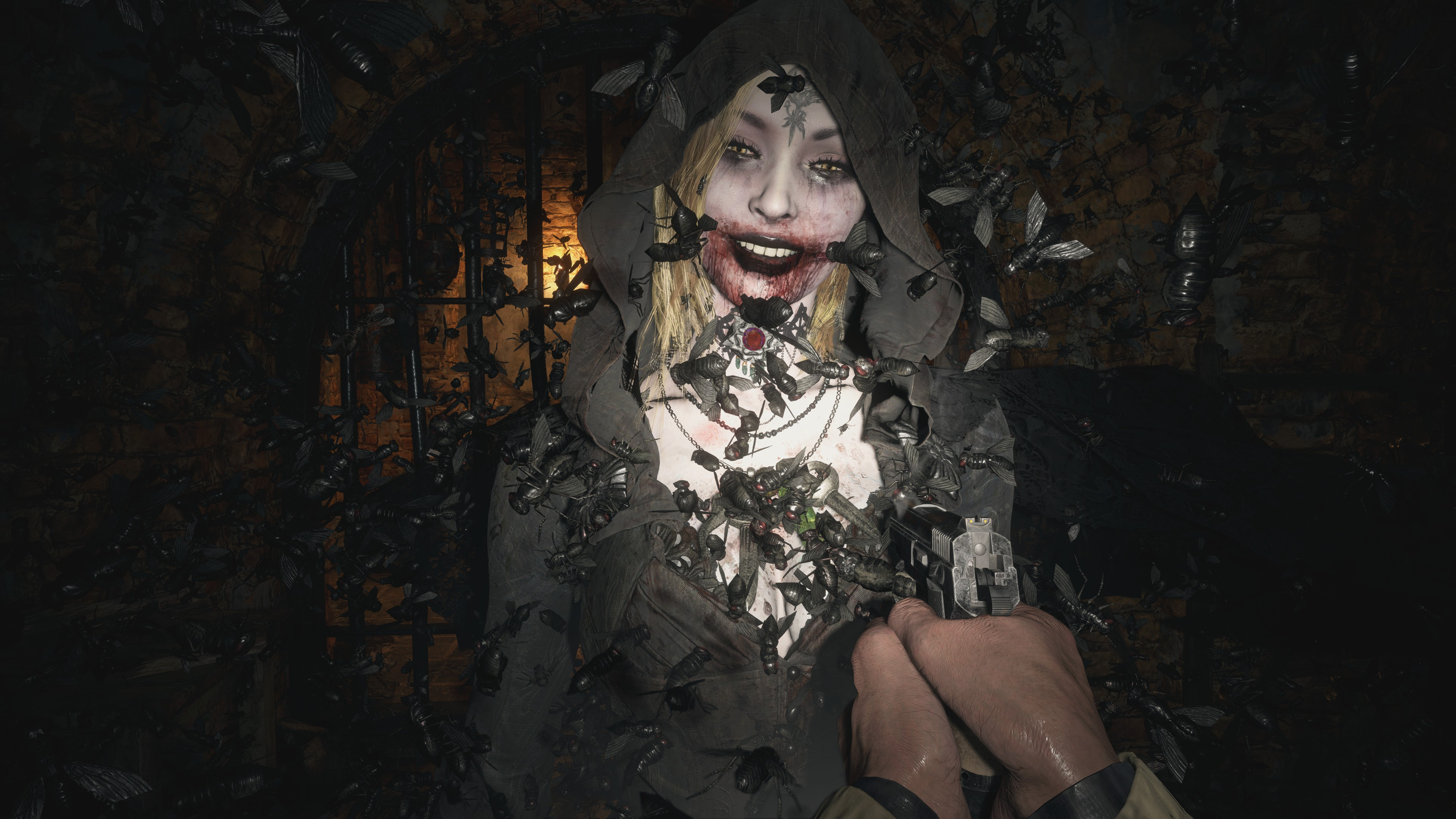 20210503035703_1.jpg - Resident Evil: Village