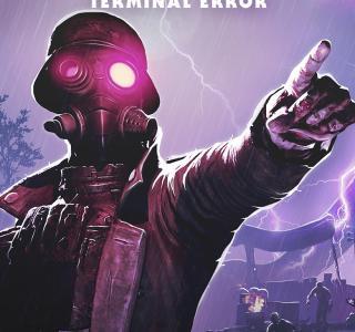 Галерея игры Zombie Army 4: Dead War