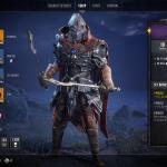 Dungeons & Dragons: Dark Alliance Геймплей
