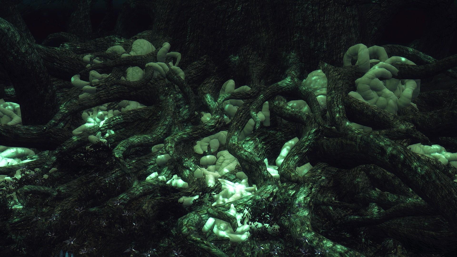 Вам снятся кошмары 7.jpg - The Elder Scrolls 5: Skyrim