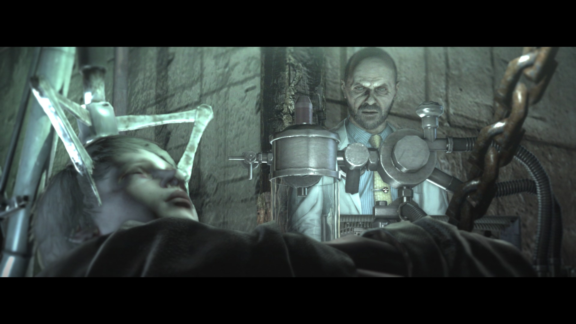 268050_screenshots_20180122111713_1.jpg - The Evil Within