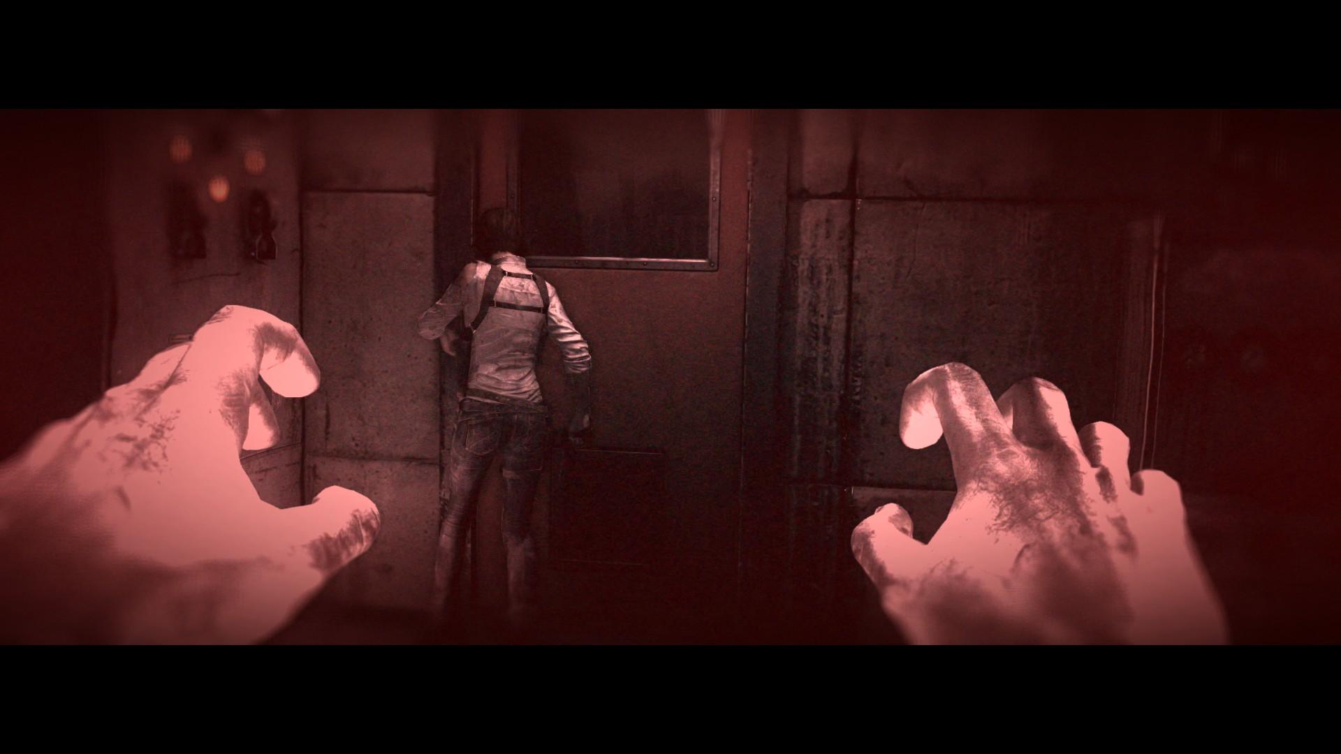 268050_screenshots_20180122121451_1.jpg - The Evil Within