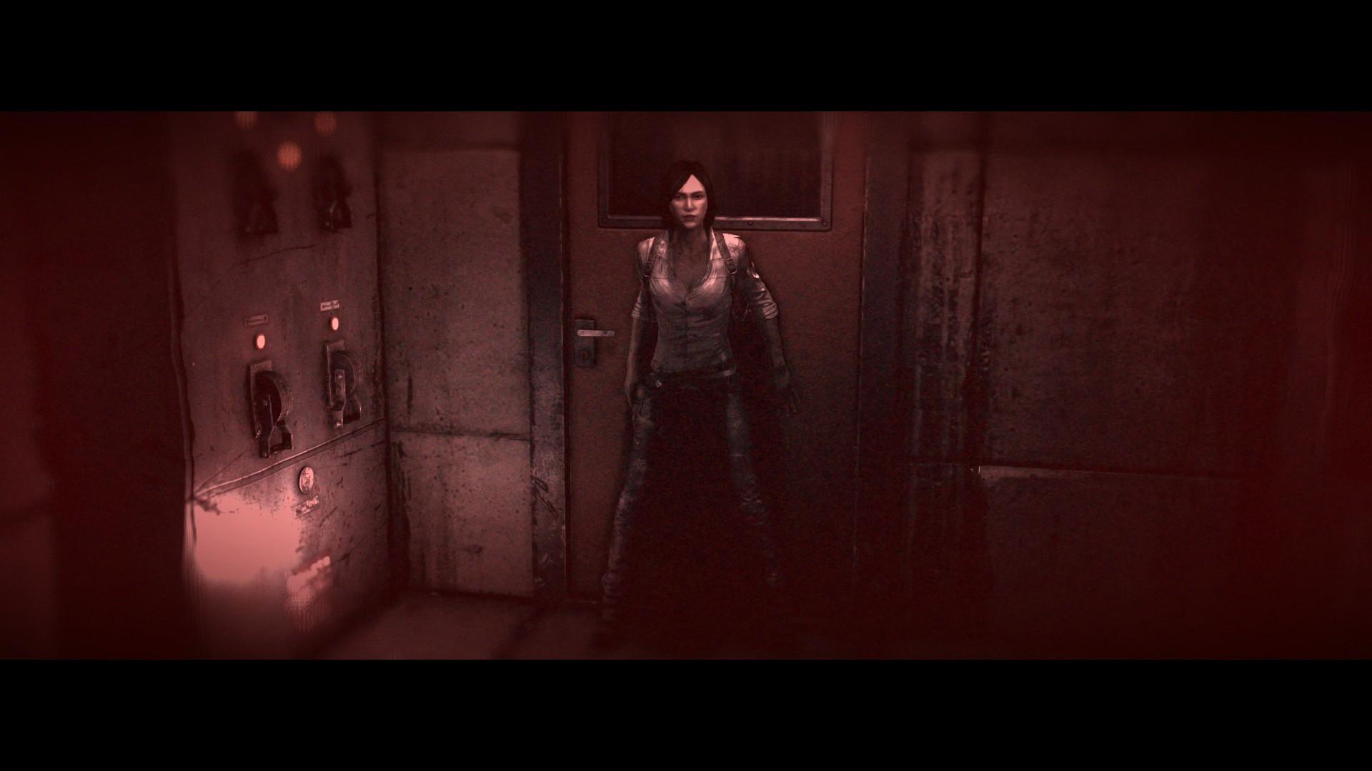 268050_screenshots_20180122121453_1.jpg - The Evil Within