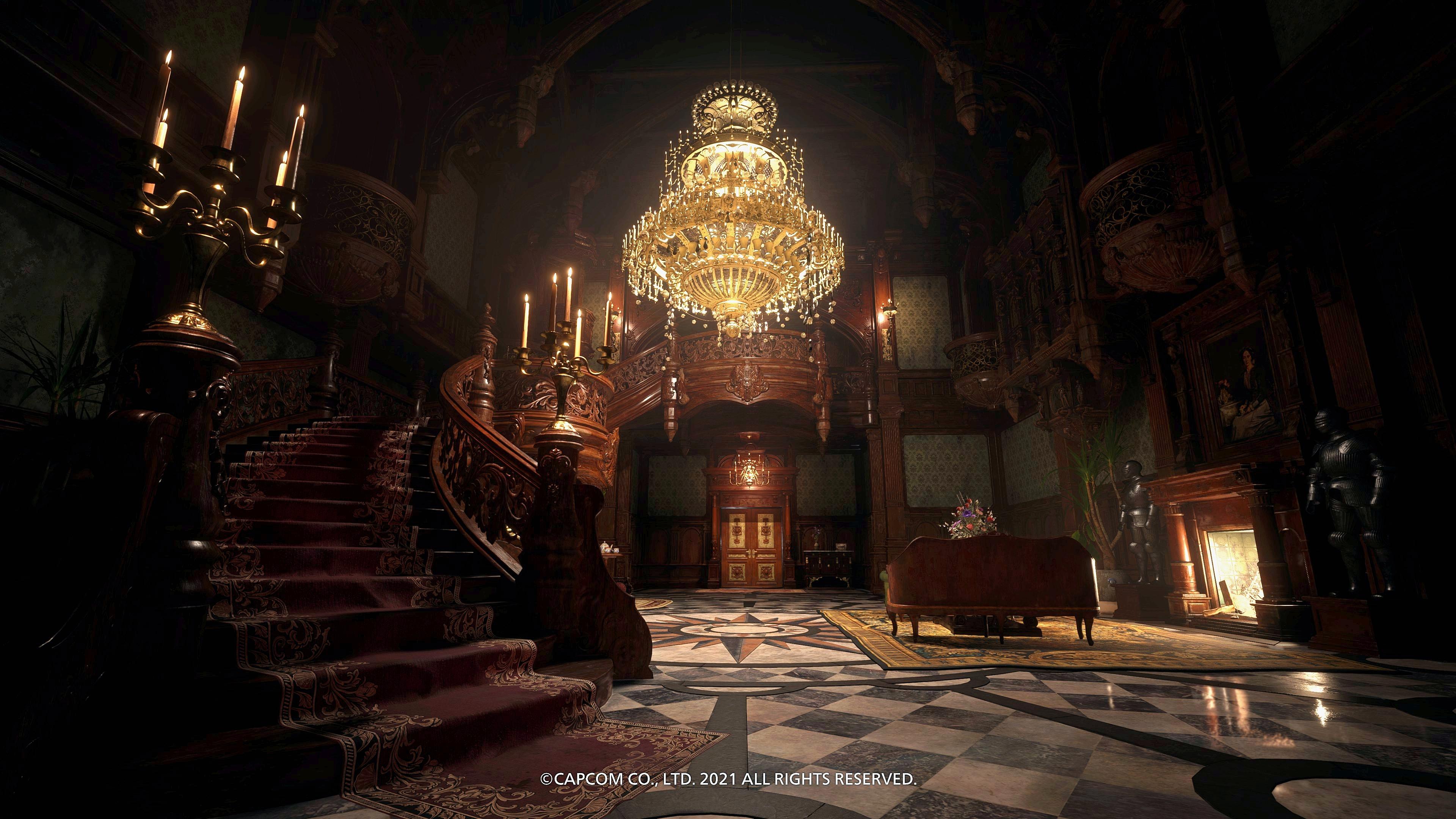 20210505012531_1.jpg - Resident Evil: Village
