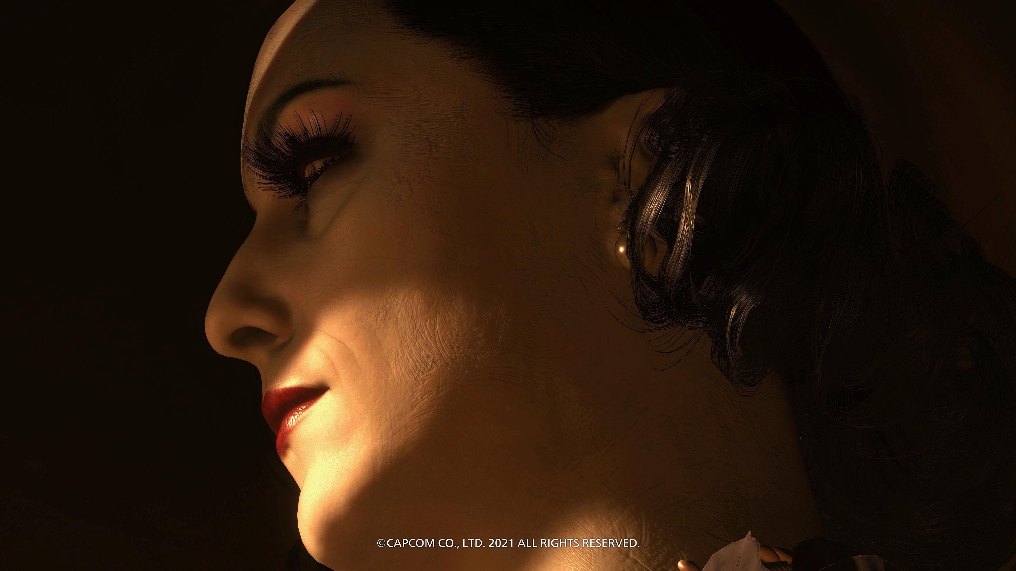 20210505013025_1.jpg - Resident Evil: Village