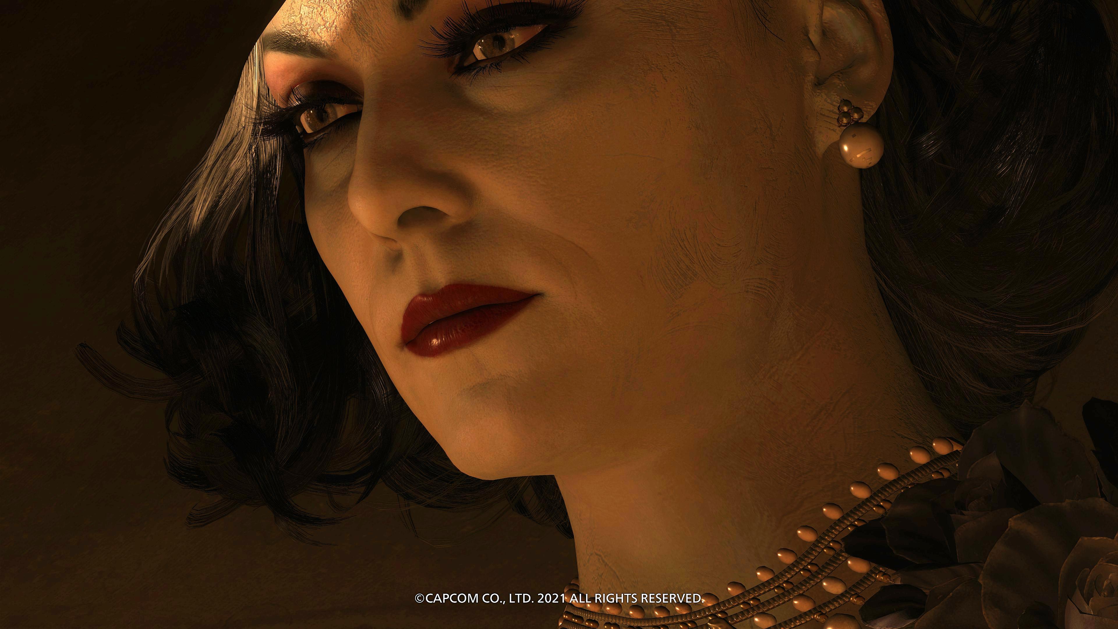 20210505013238_1.jpg - Resident Evil: Village