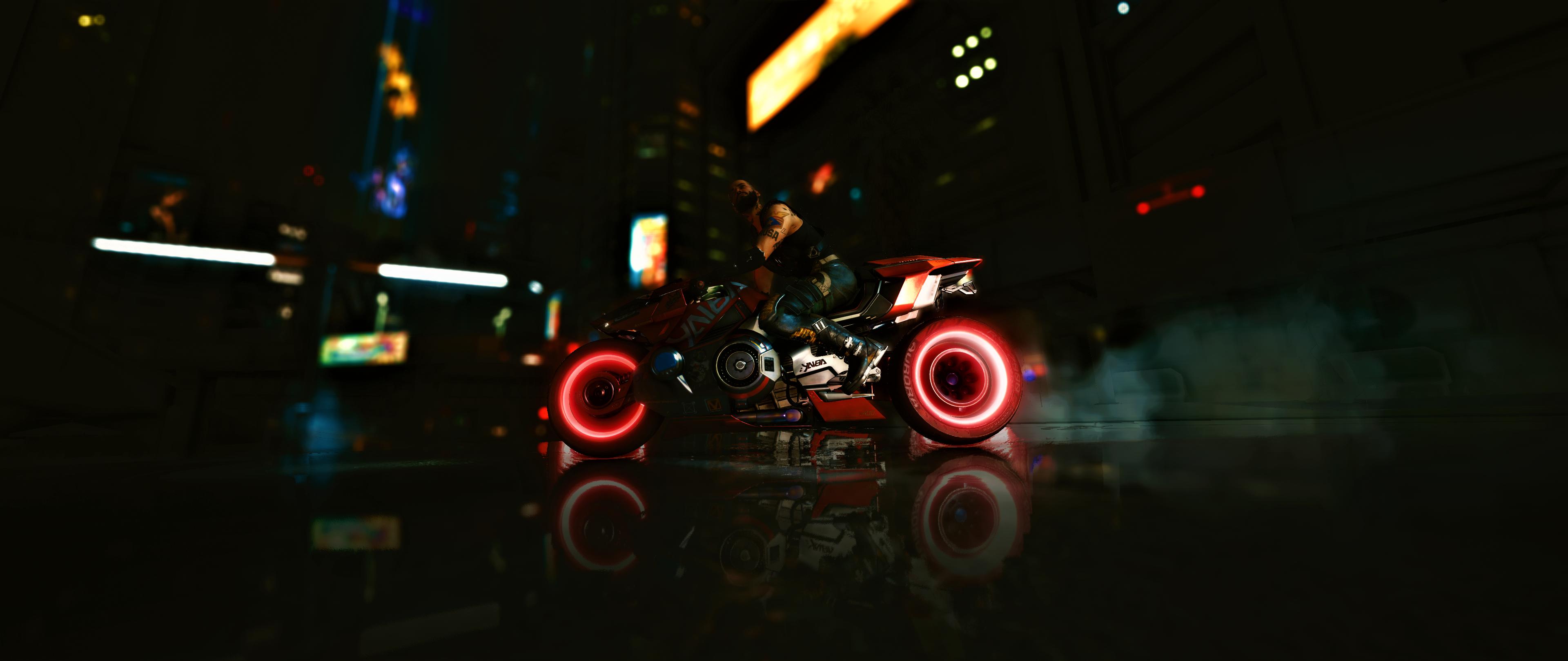 Cyberpunk 2077 Screenshot 2021.05.05 - 23.40.49.66.png - Cyberpunk 2077