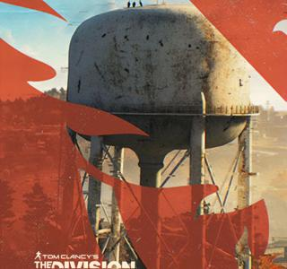 Галерея игры Tom Clancy's The Division: Heartland