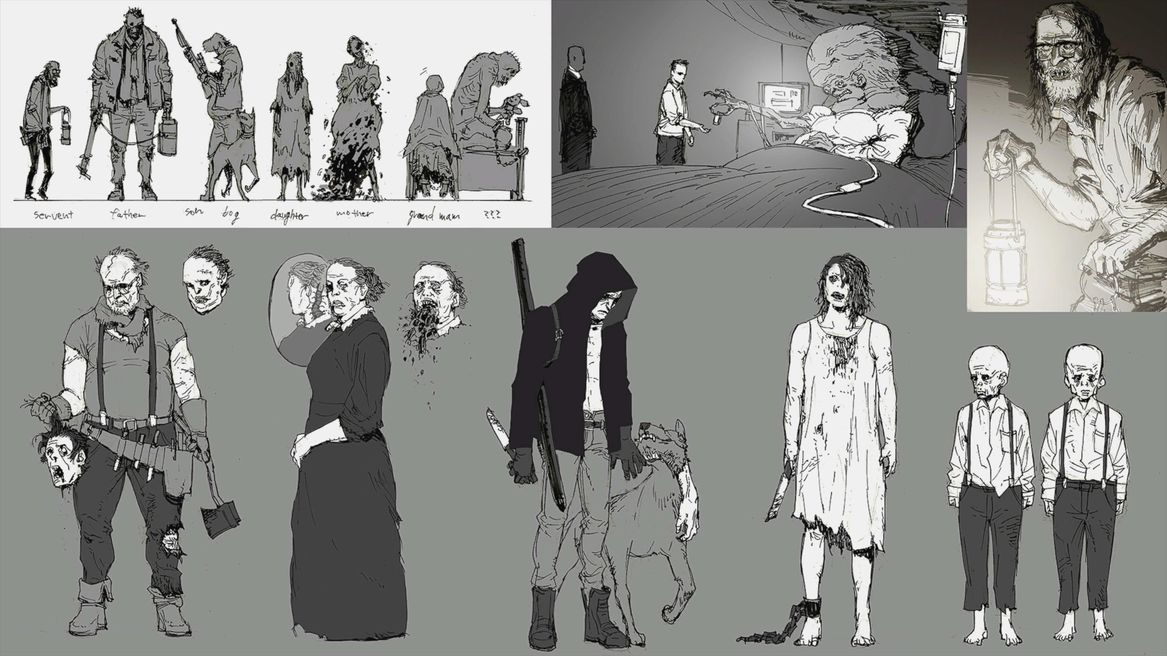 20210507043553_1.jpg - Resident Evil: Village