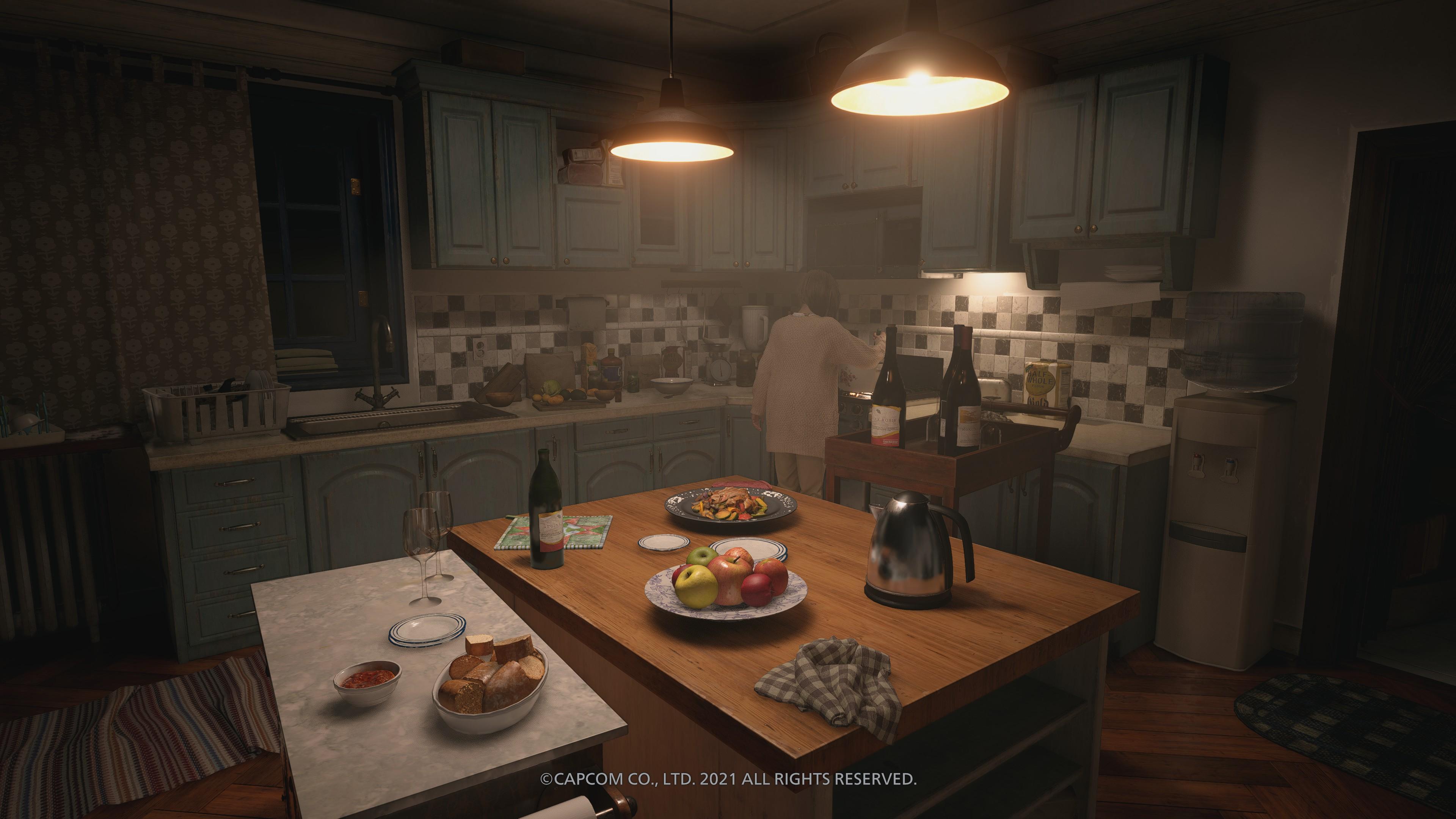 20210507052518_1.jpg - Resident Evil: Village