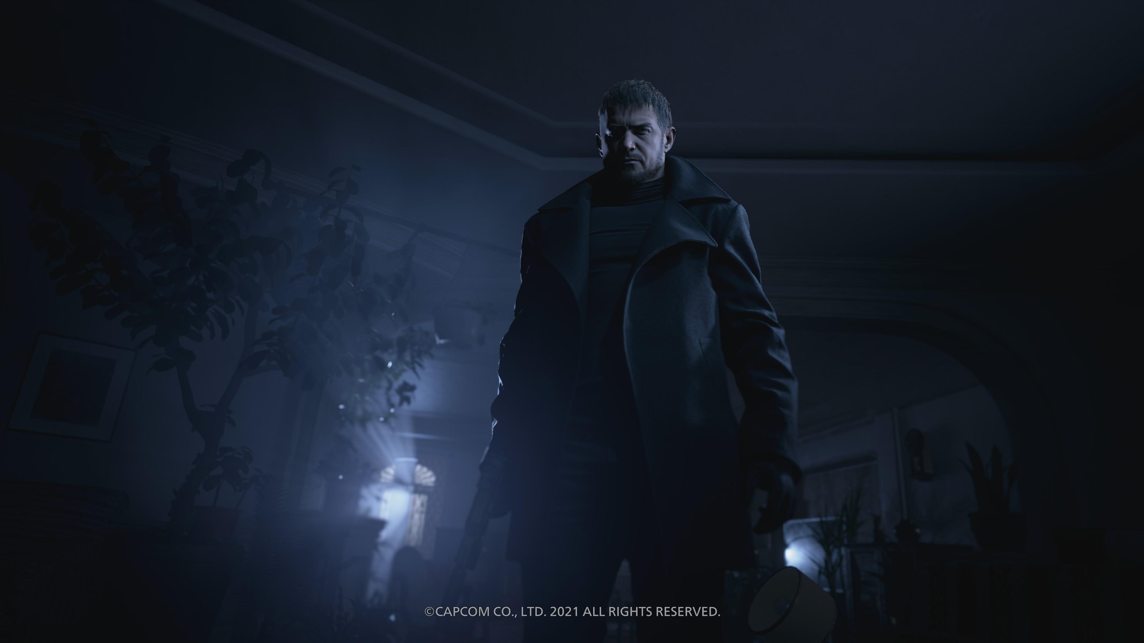 20210507053924_1.jpg - Resident Evil: Village