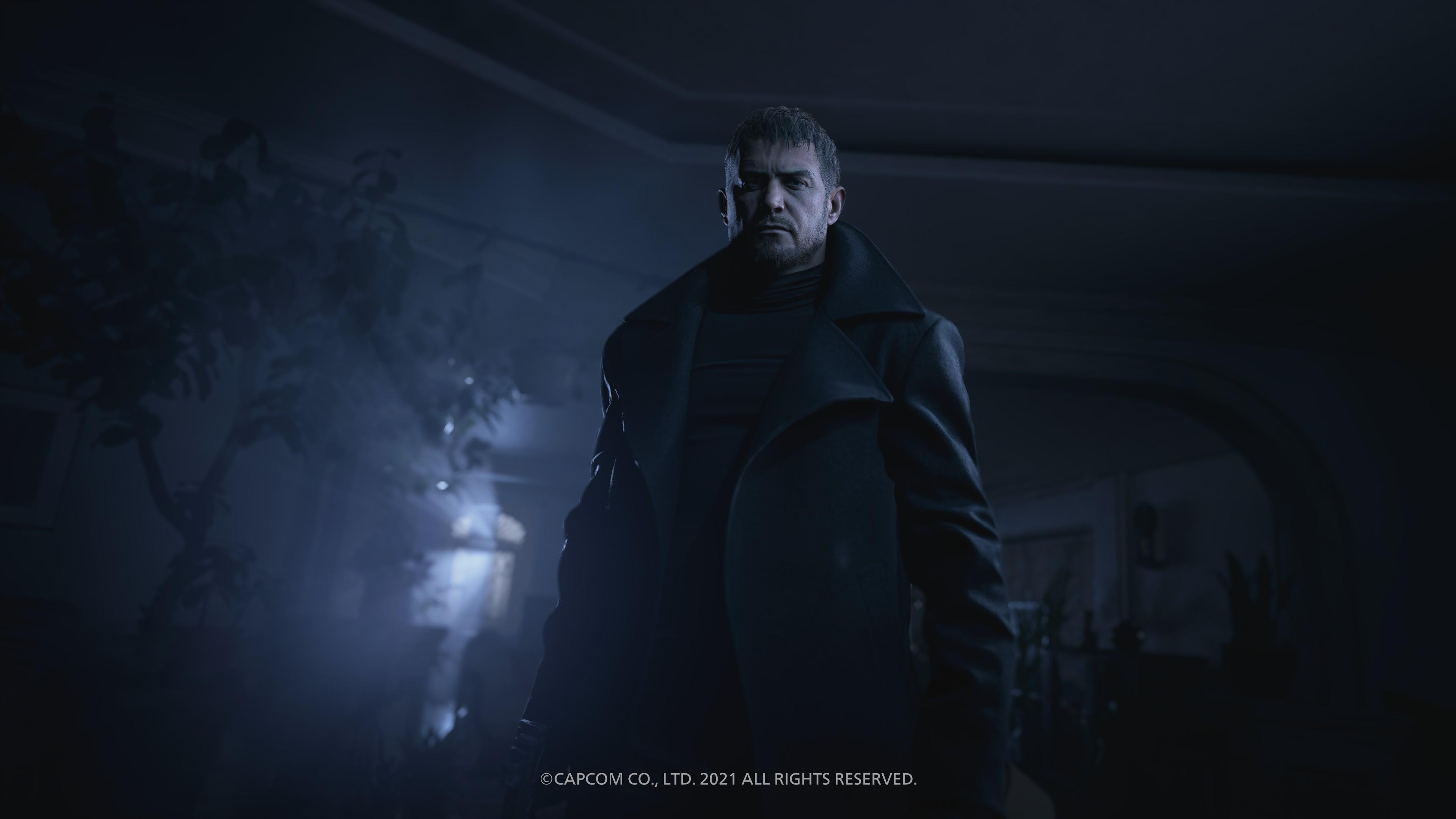 20210507054445_1.jpg - Resident Evil: Village