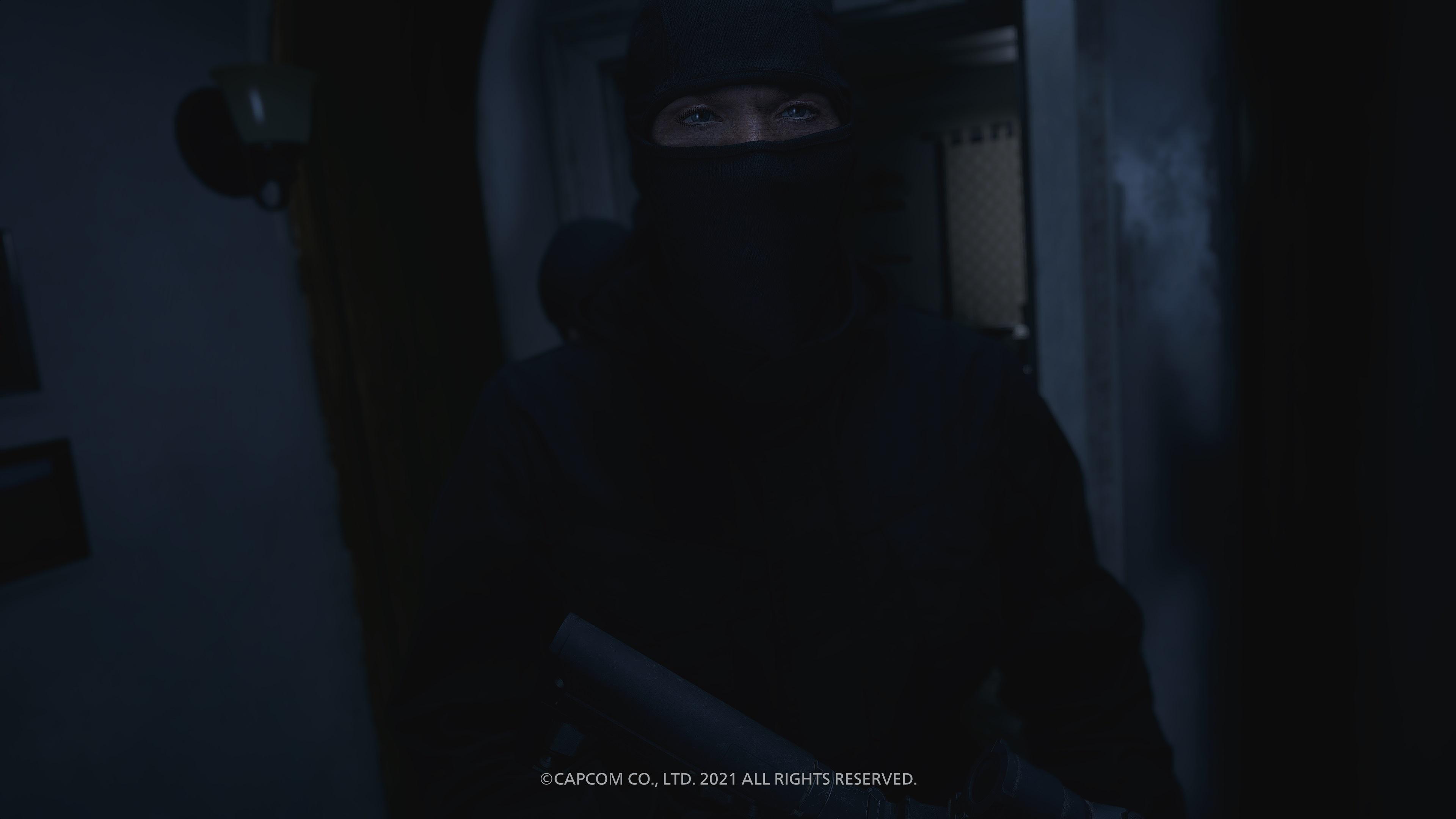 20210507054504_1.jpg - Resident Evil: Village
