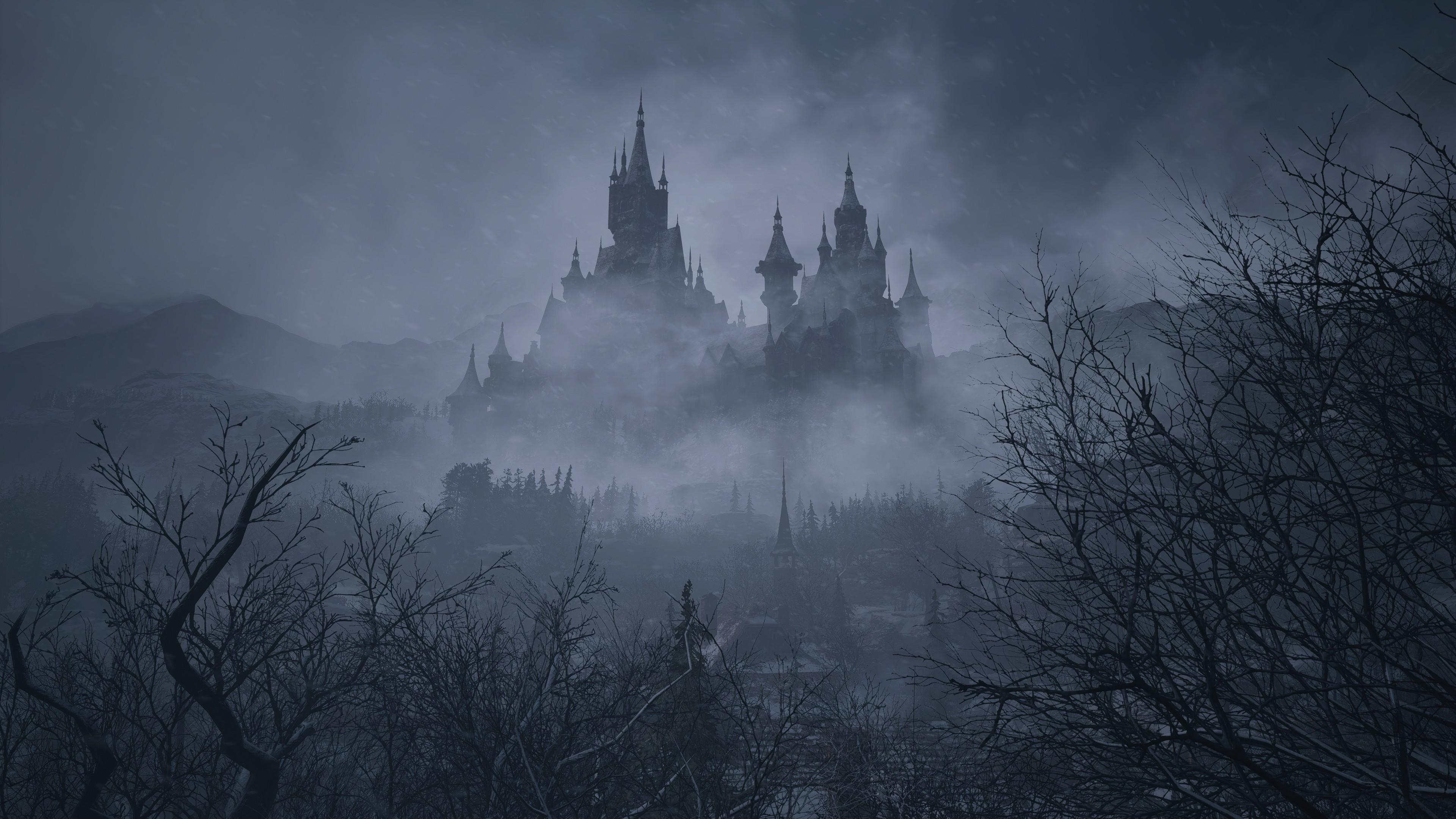 20210507055620_1.jpg - Resident Evil: Village