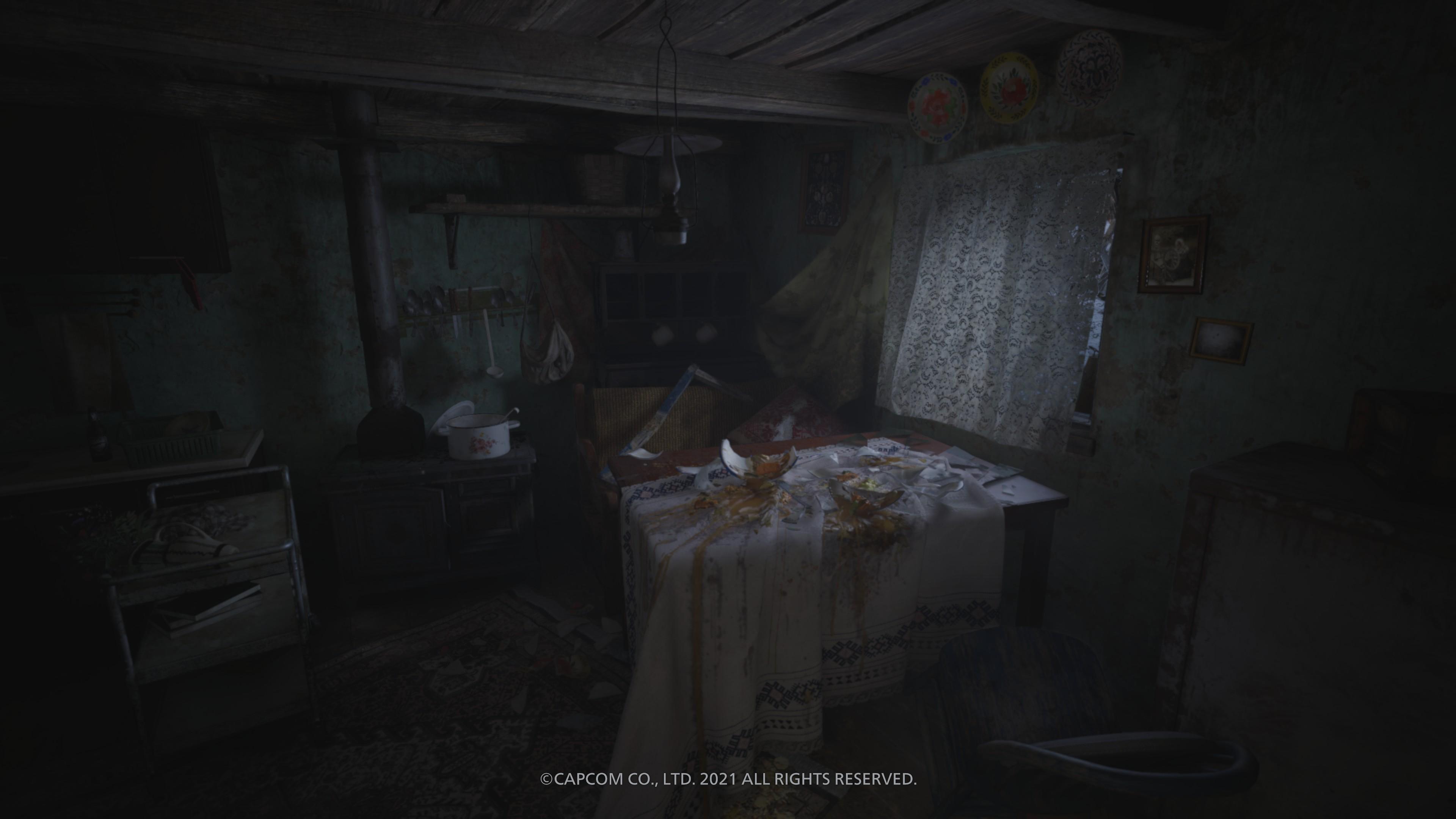20210507055751_1.jpg - Resident Evil: Village