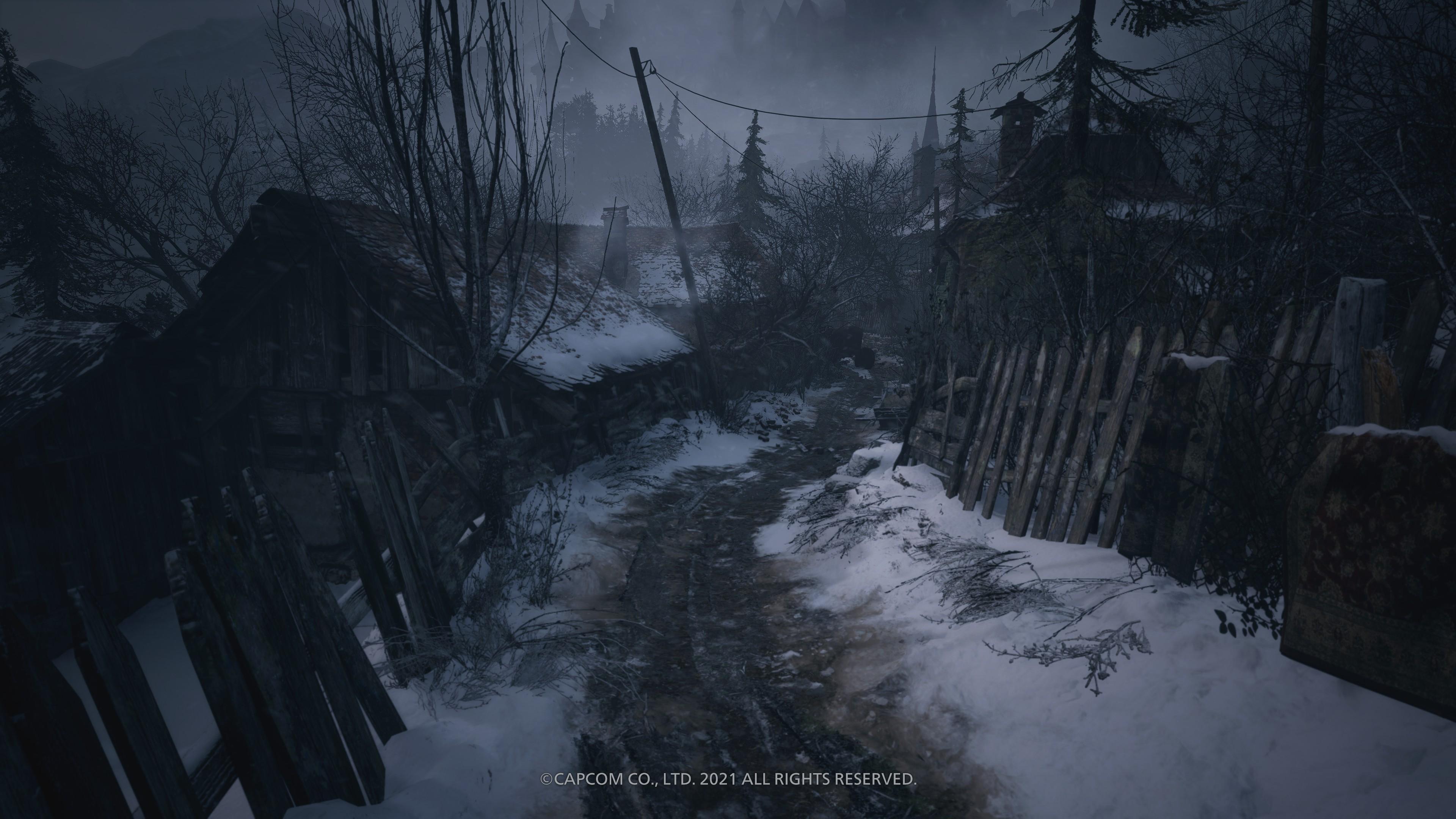 20210507060017_1.jpg - Resident Evil: Village