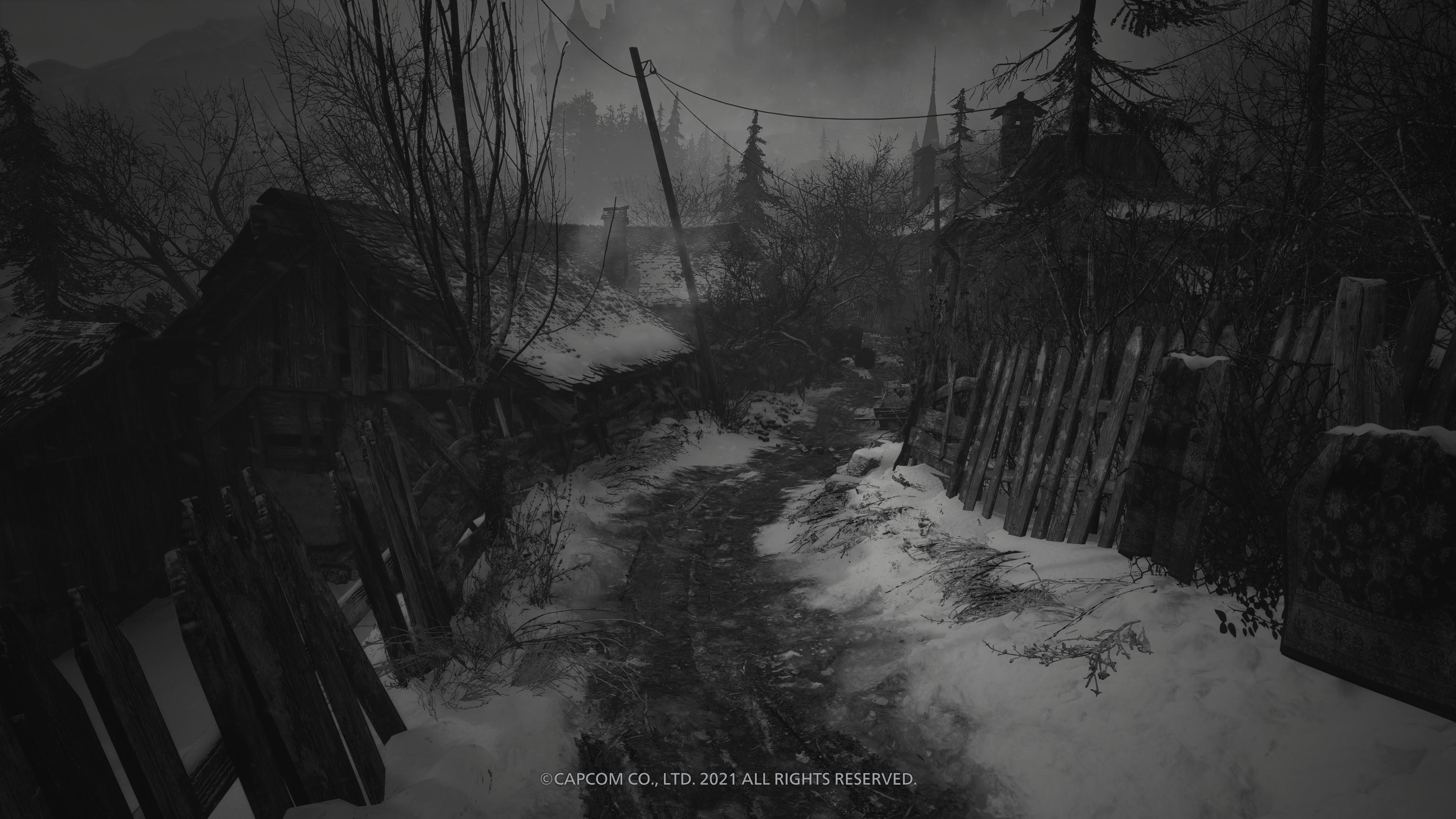 20210507060038_1.jpg - Resident Evil: Village