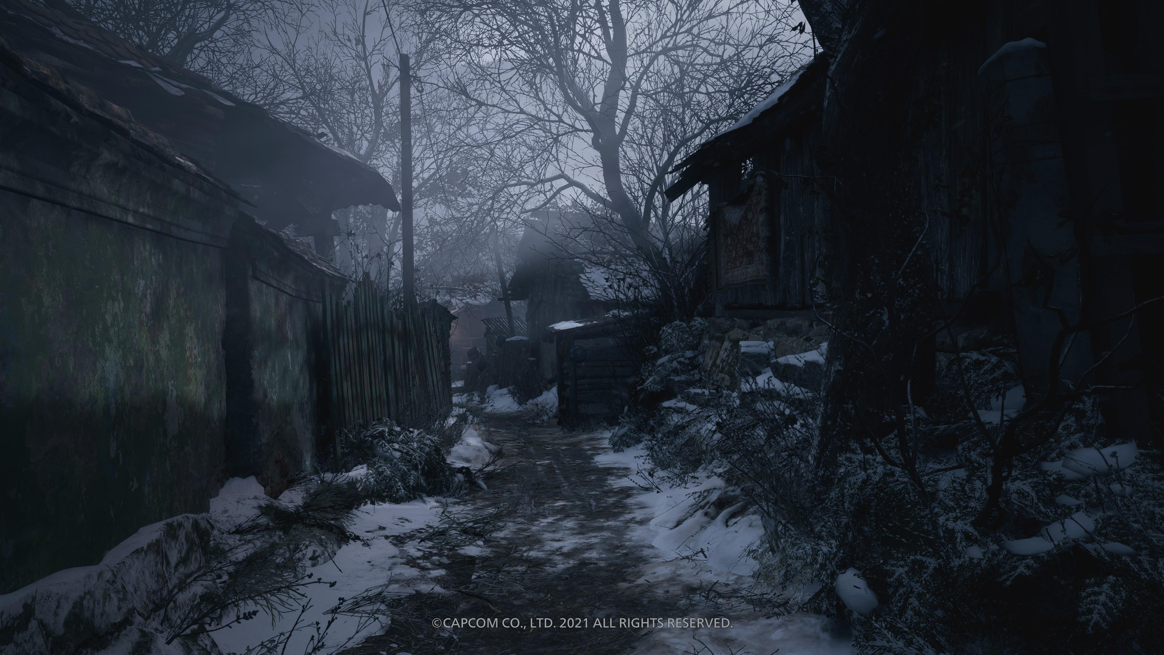 20210507060339_1.jpg - Resident Evil: Village