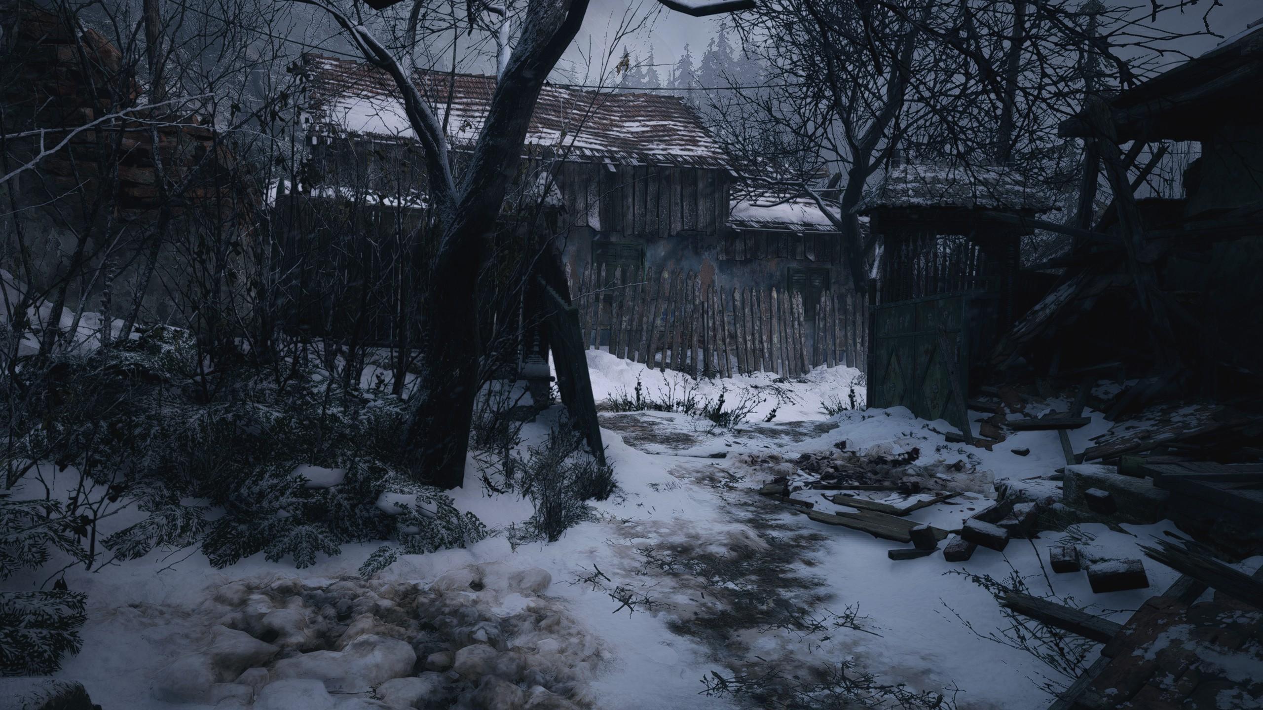 20210507180258_1.jpg - Resident Evil: Village