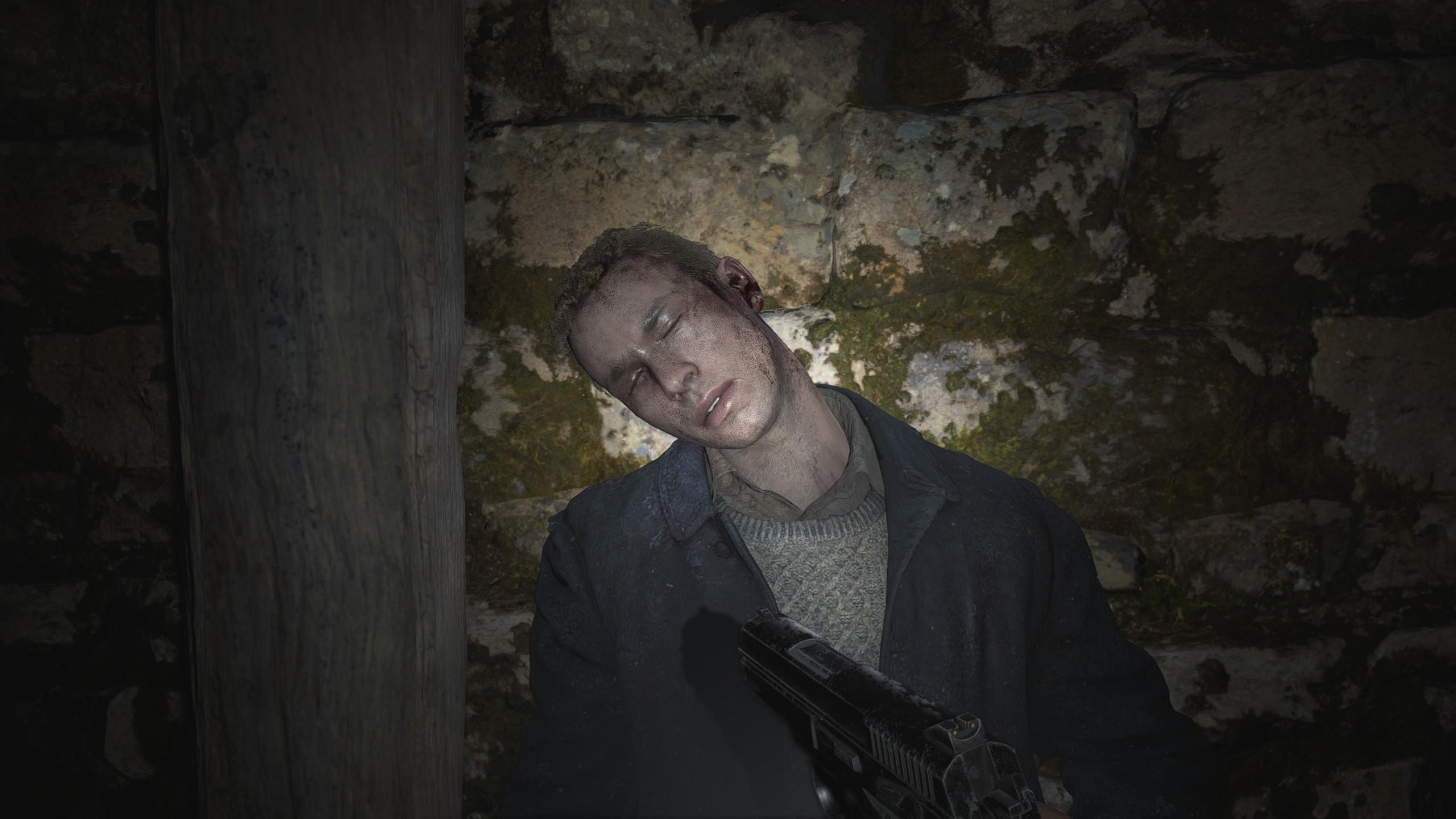 20210507180654_1.jpg - Resident Evil: Village