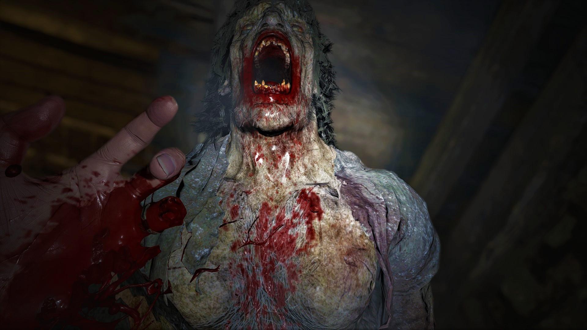 1.jpg - Resident Evil: Village