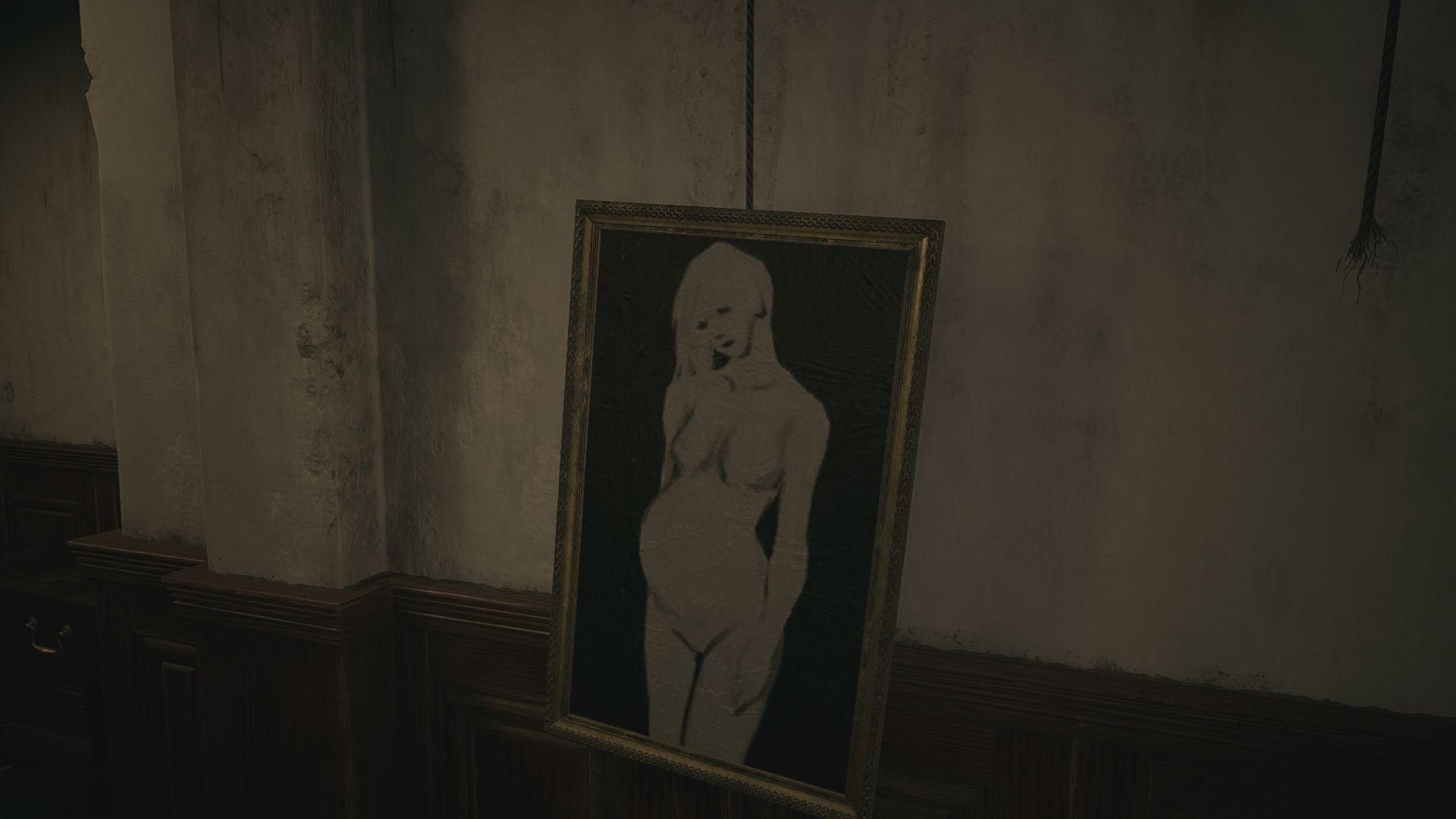000349.Jpg - Resident Evil: Village