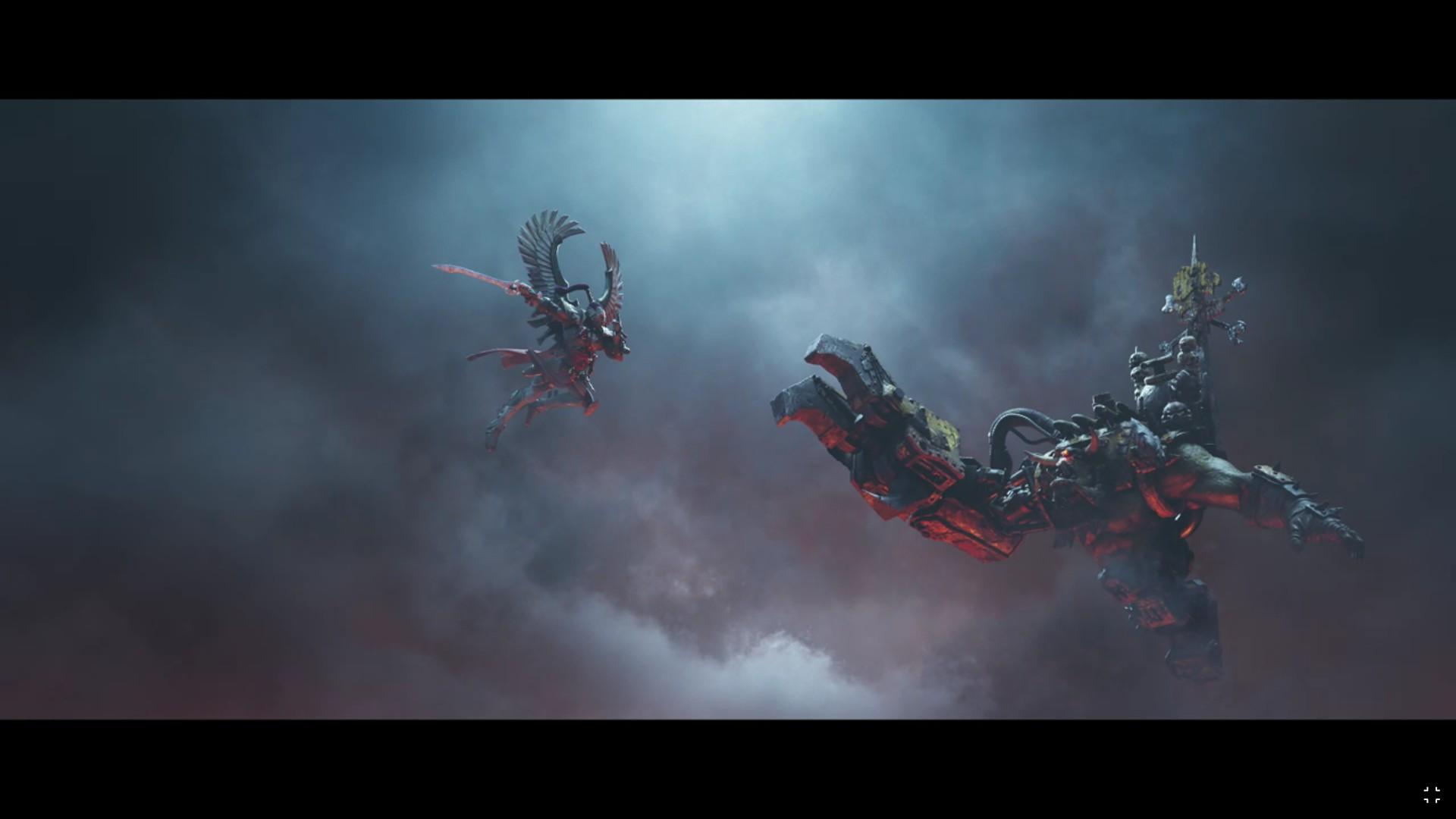 285190_screenshots_20170604204743_1.jpg - Warhammer 40.000: Dawn of War 3