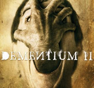 Галерея игры Dementium 2