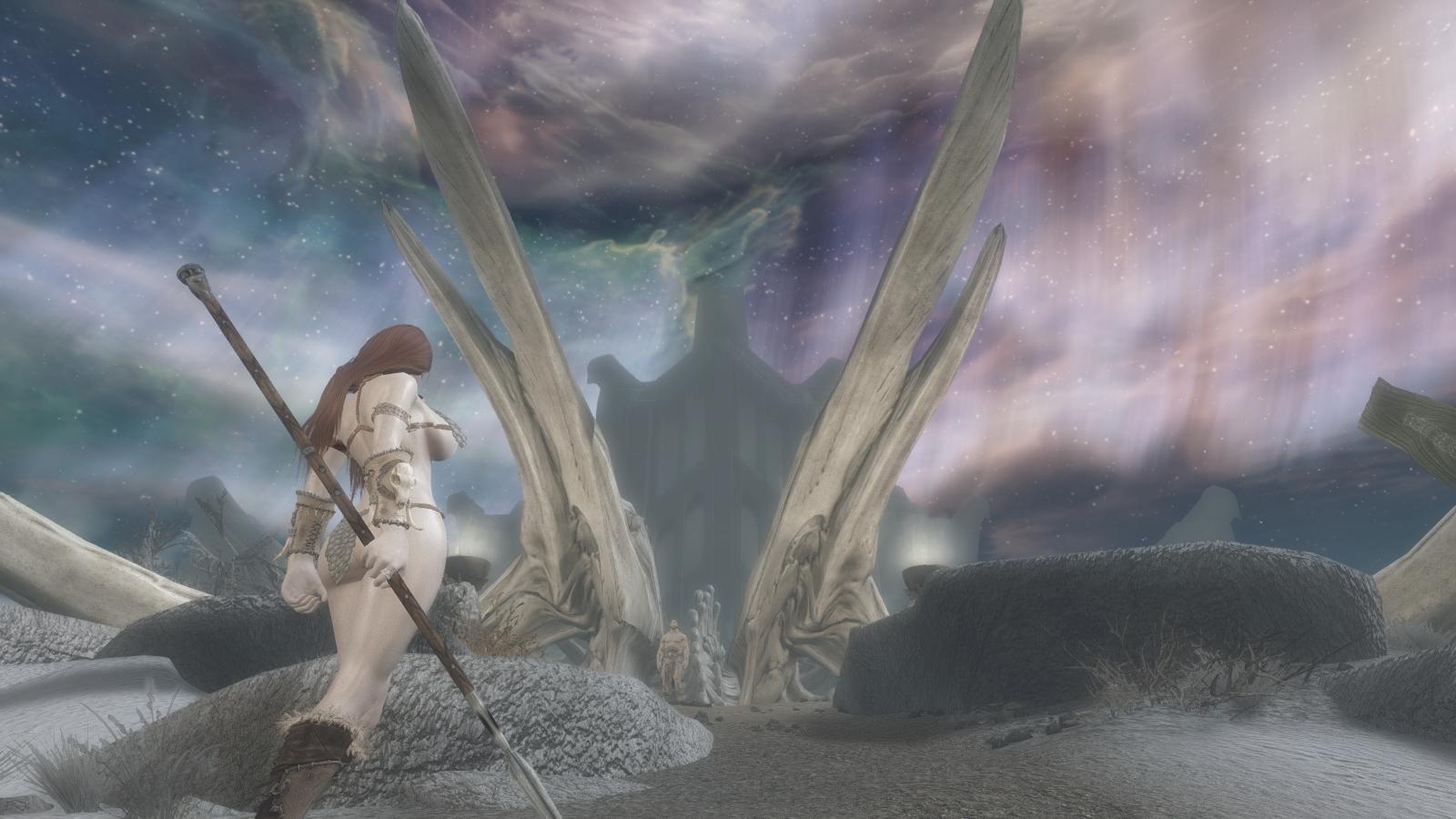 enb 2021_05_17 18_54_47_54.png - The Elder Scrolls 5: Skyrim