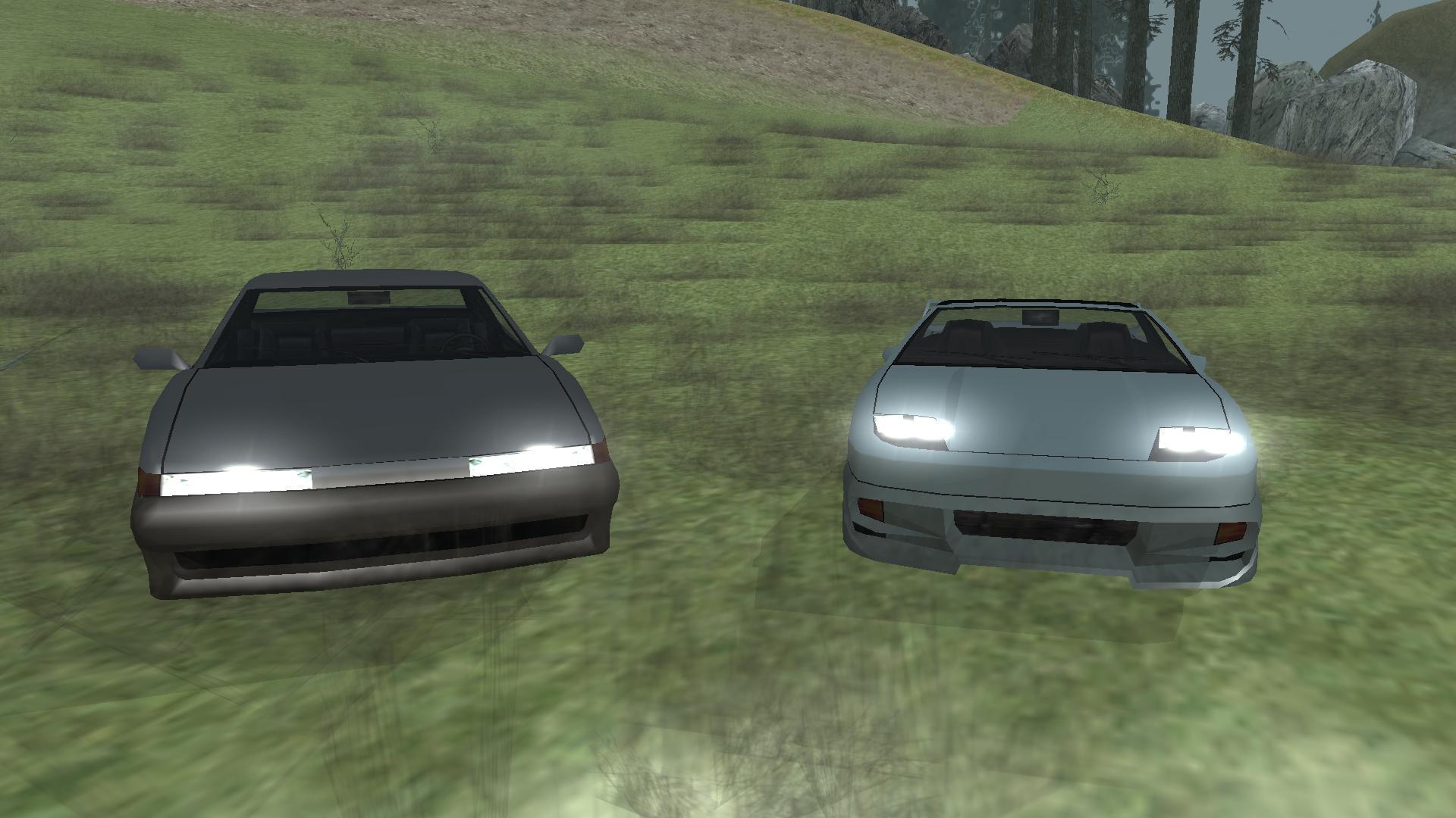 gallery8.jpg - Grand Theft Auto: San Andreas