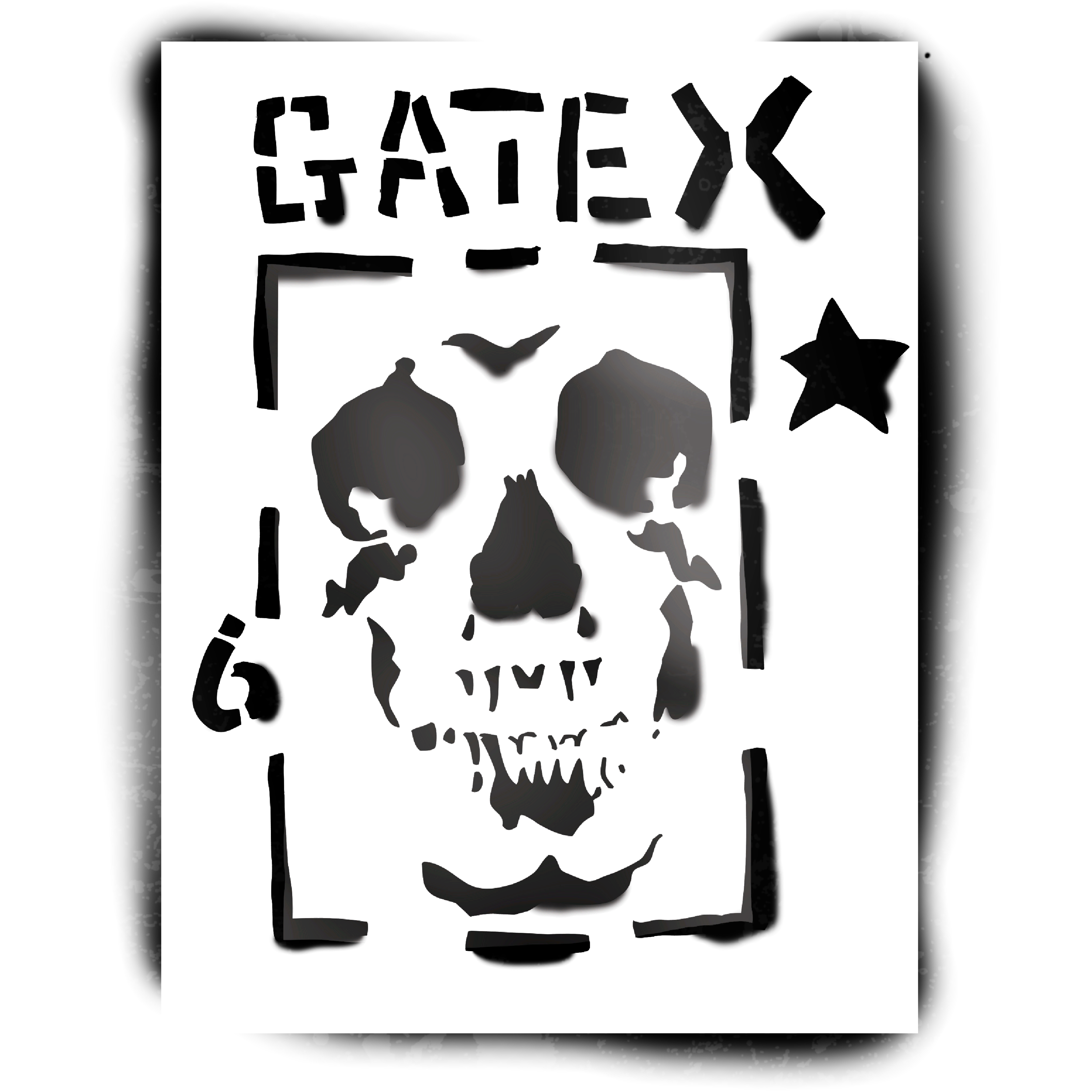 Stencil_Skull01_WorldVer_D.png - Need for Speed: Heat