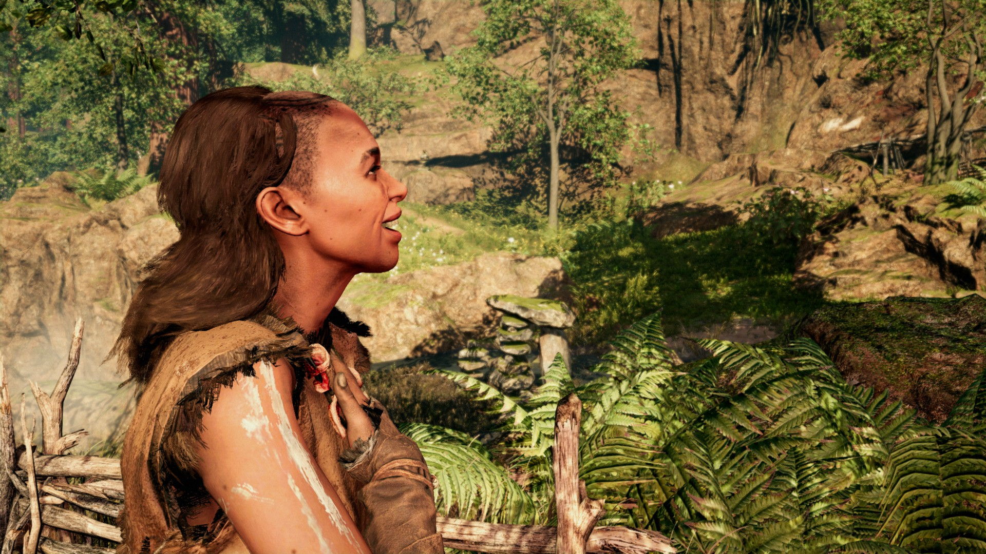 371660_screenshots_20210307134033_1.jpg - Far Cry: Primal
