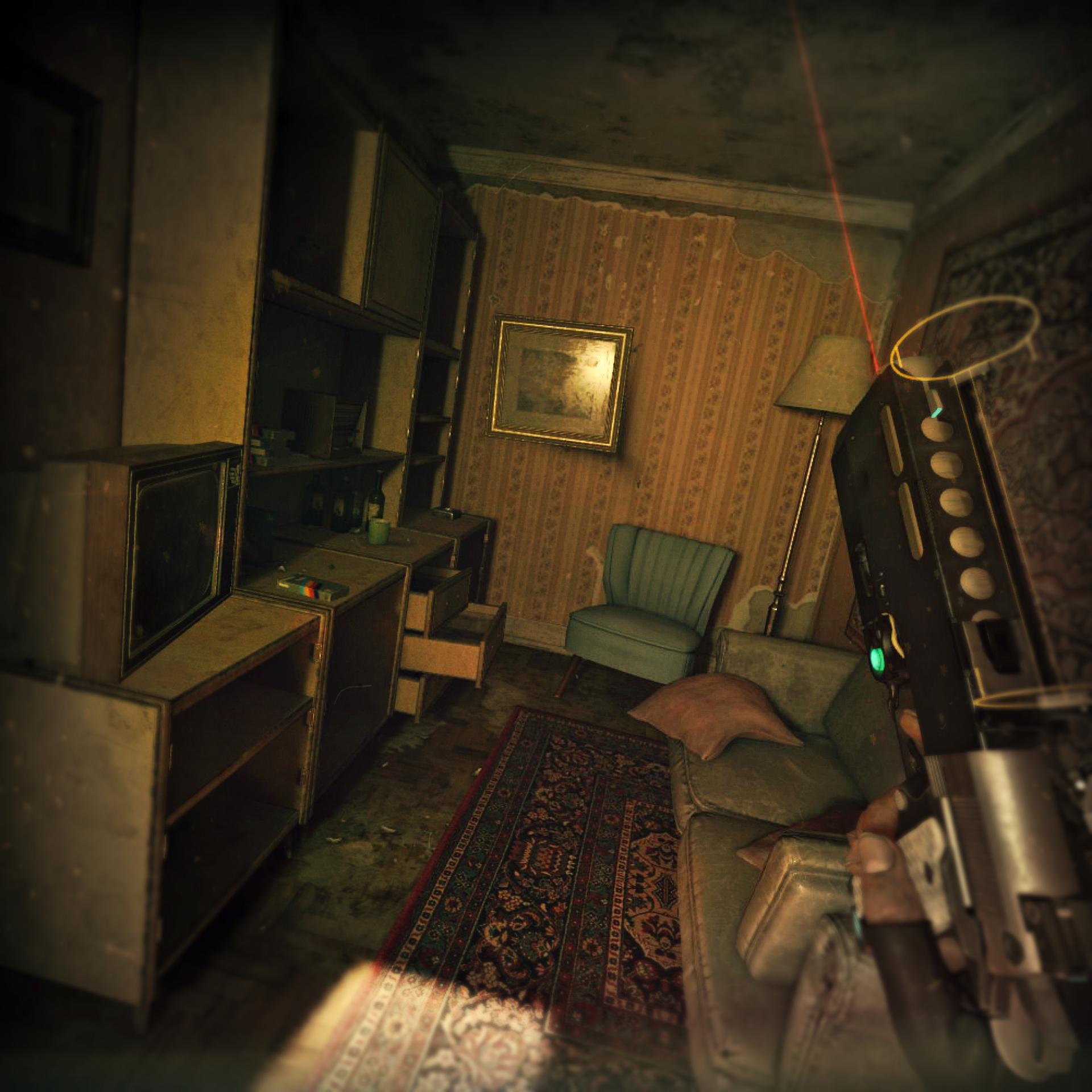 20210609030449_1.jpg - Half-Life: Alyx